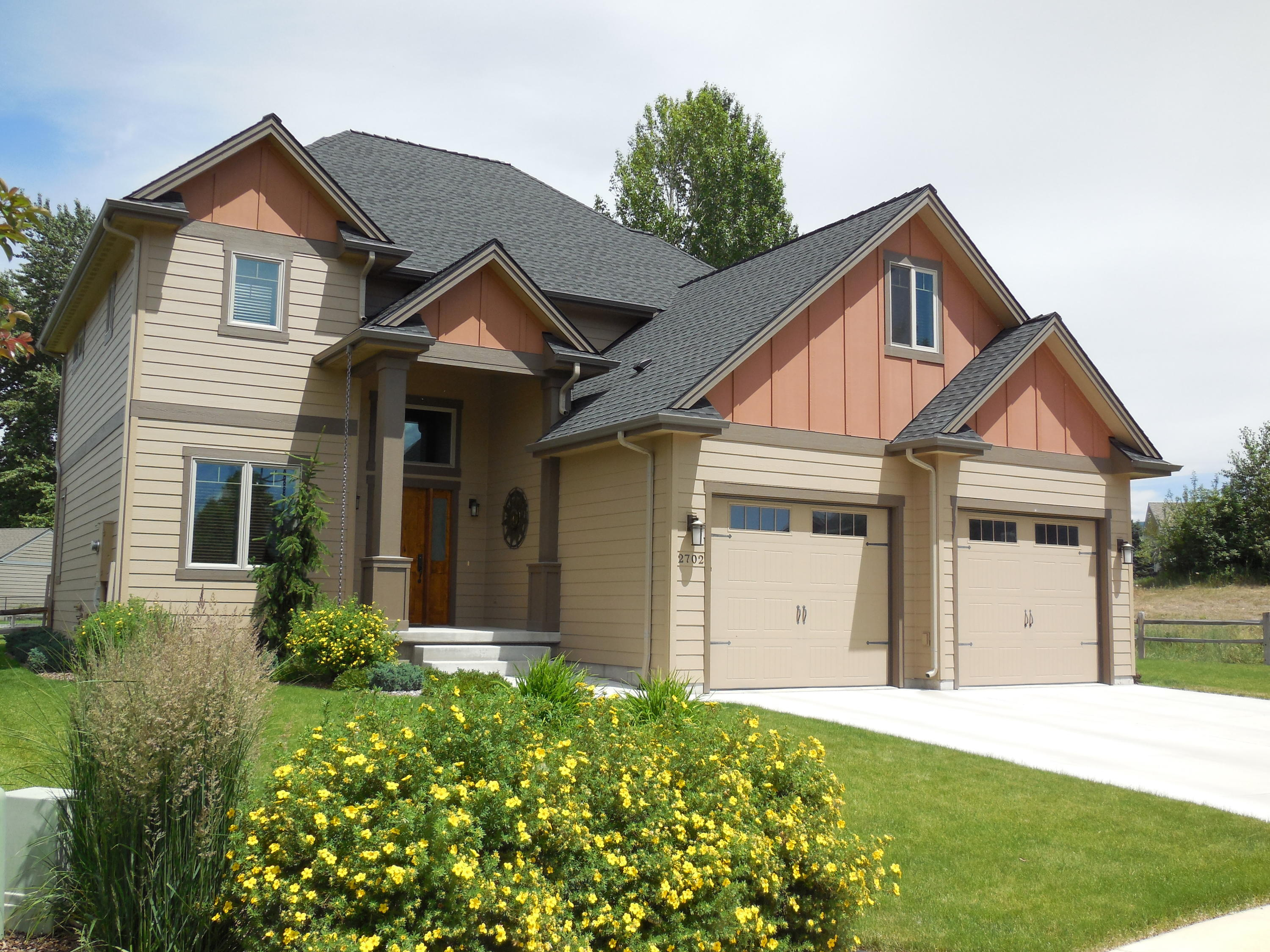 Property Image #1 for MLS #22103744