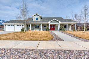 308 Gold Court, Florence, MT 59833
