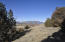 3205 Quiet Place, Stevensville, MT 59870