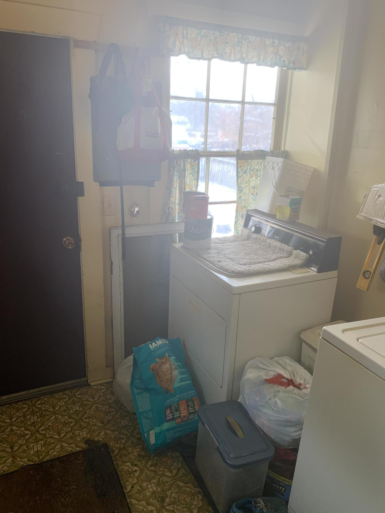Property Image #5 for MLS #22103520