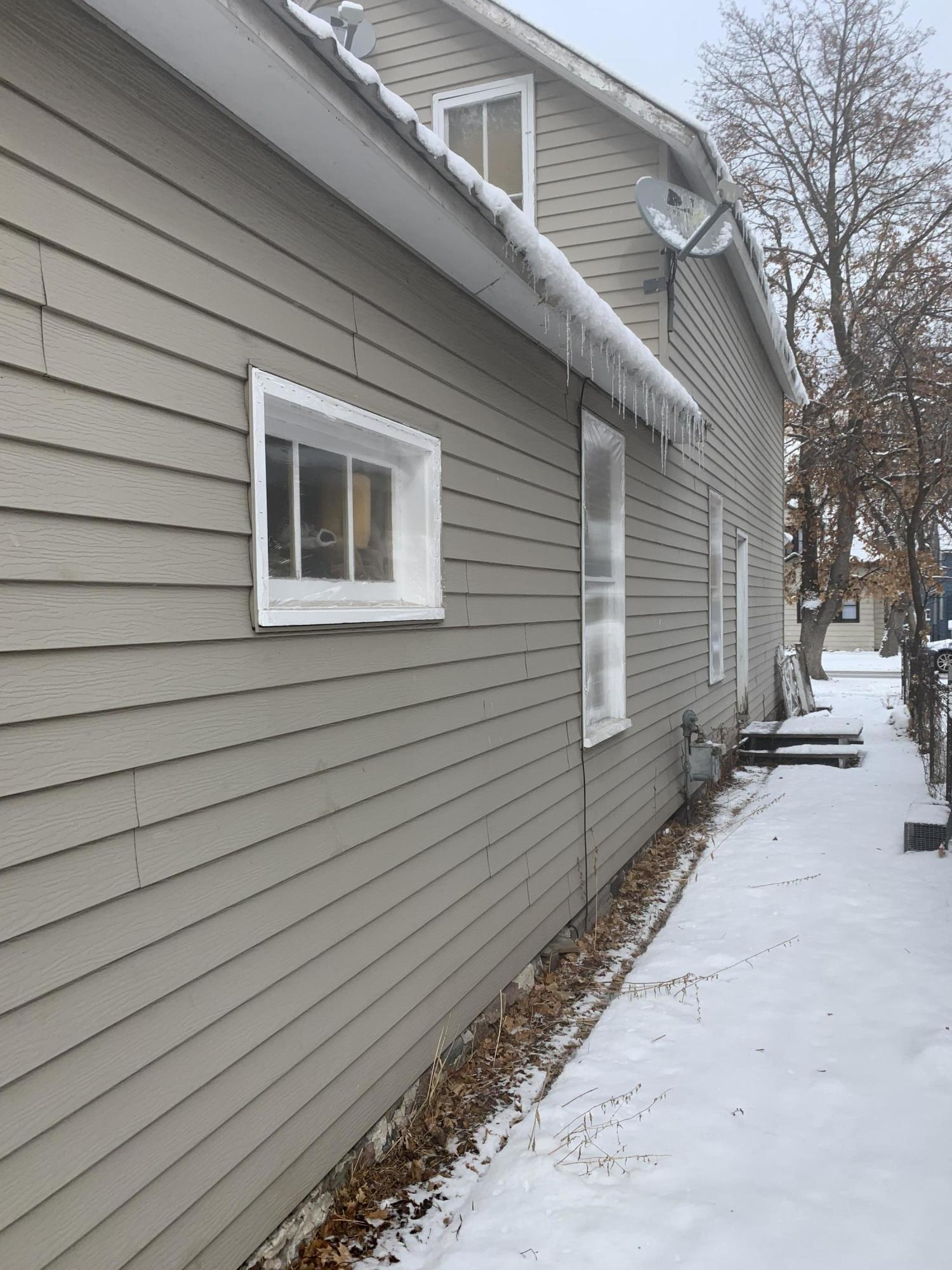 Property Image #9 for MLS #22103520