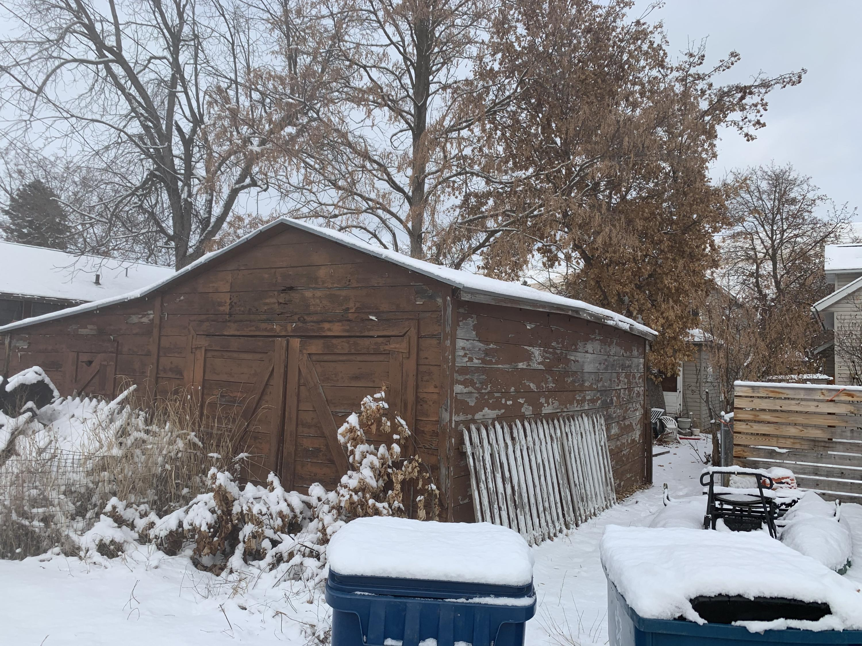 Property Image #10 for MLS #22103520