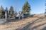 65327 Highway 37, Eureka, MT 59917