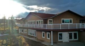 1424 Beef Trail Road, Butte, MT 59701