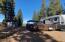 342 Kokanee Drive West, Rexford, MT 59930