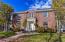 240 Daly Avenue, Missoula, MT 59801