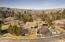 62 Brookside Way, Missoula, MT 59802