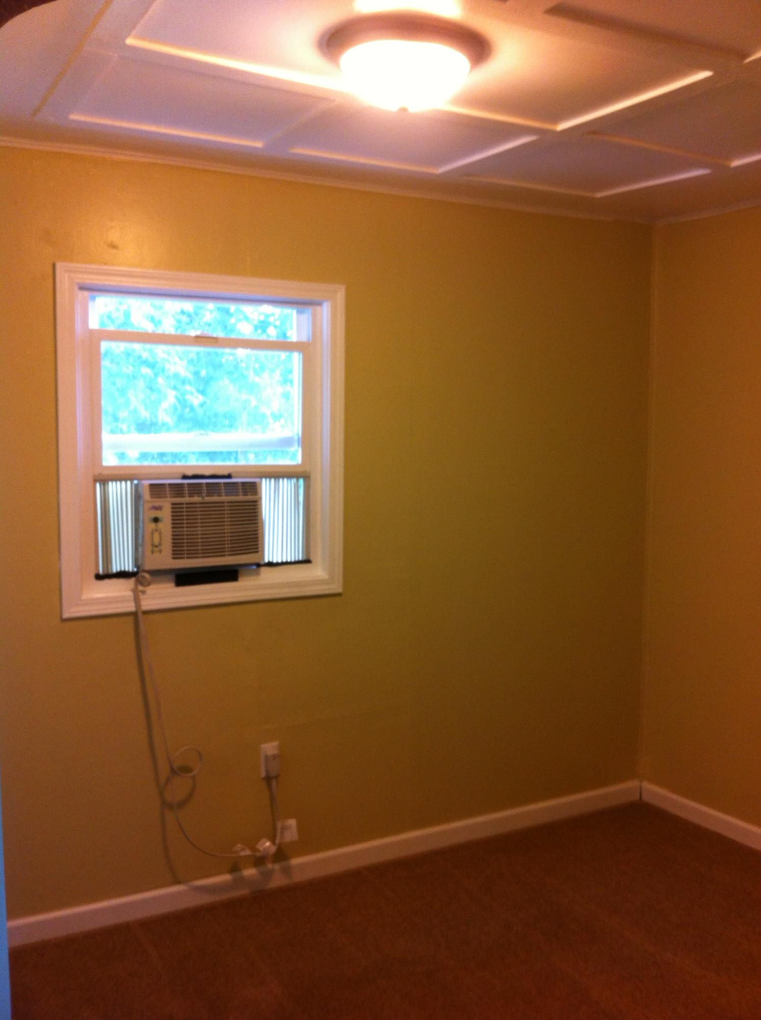 Property Image #17 for MLS #22103721