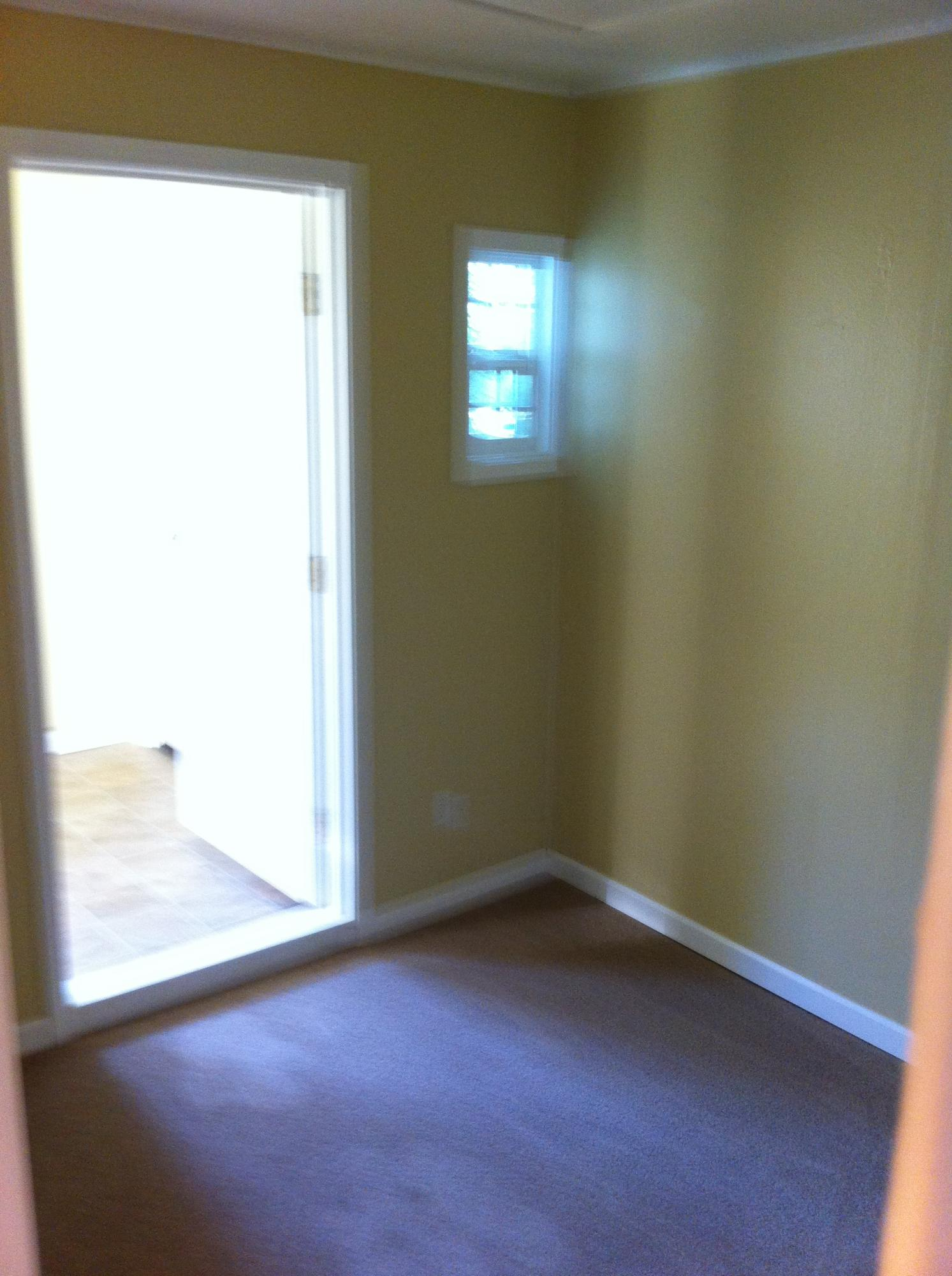 Property Image #19 for MLS #22103721