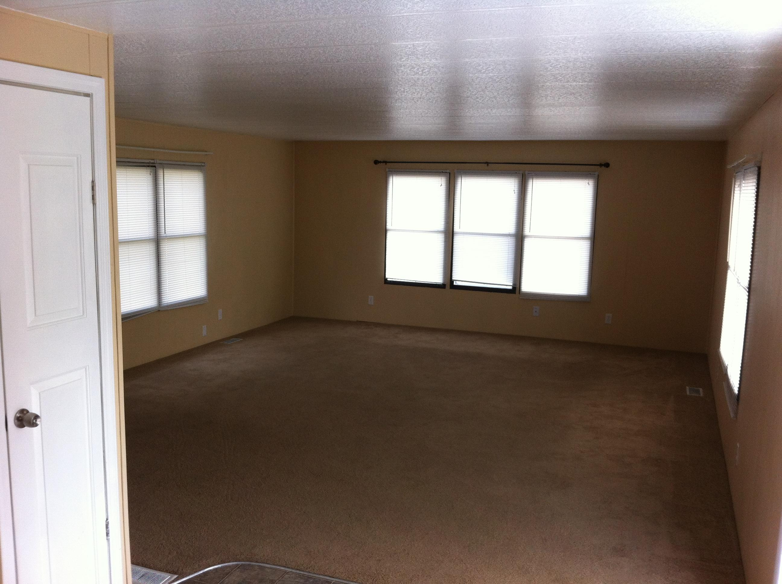 Property Image #5 for MLS #22103721