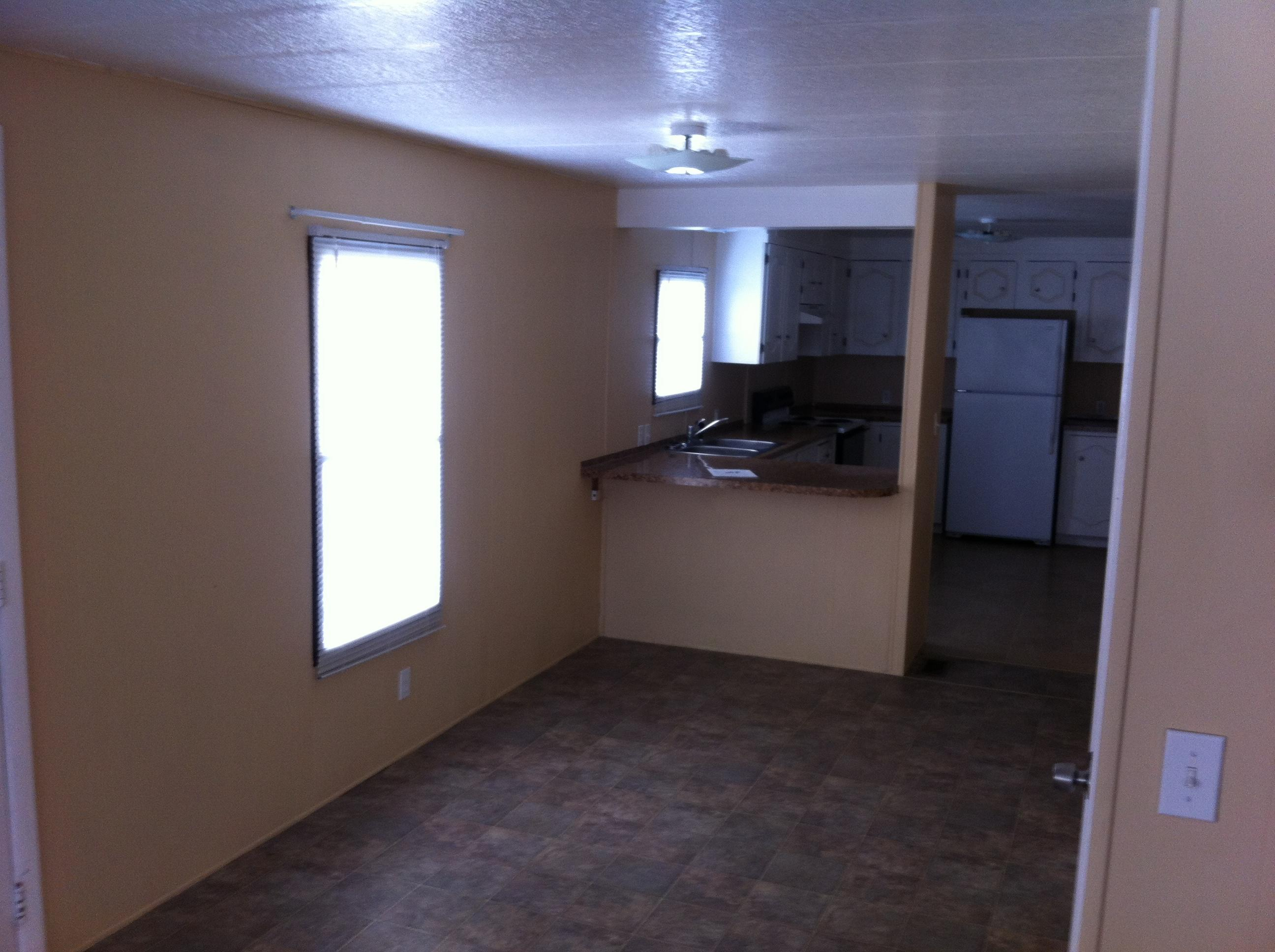 Property Image #6 for MLS #22103721