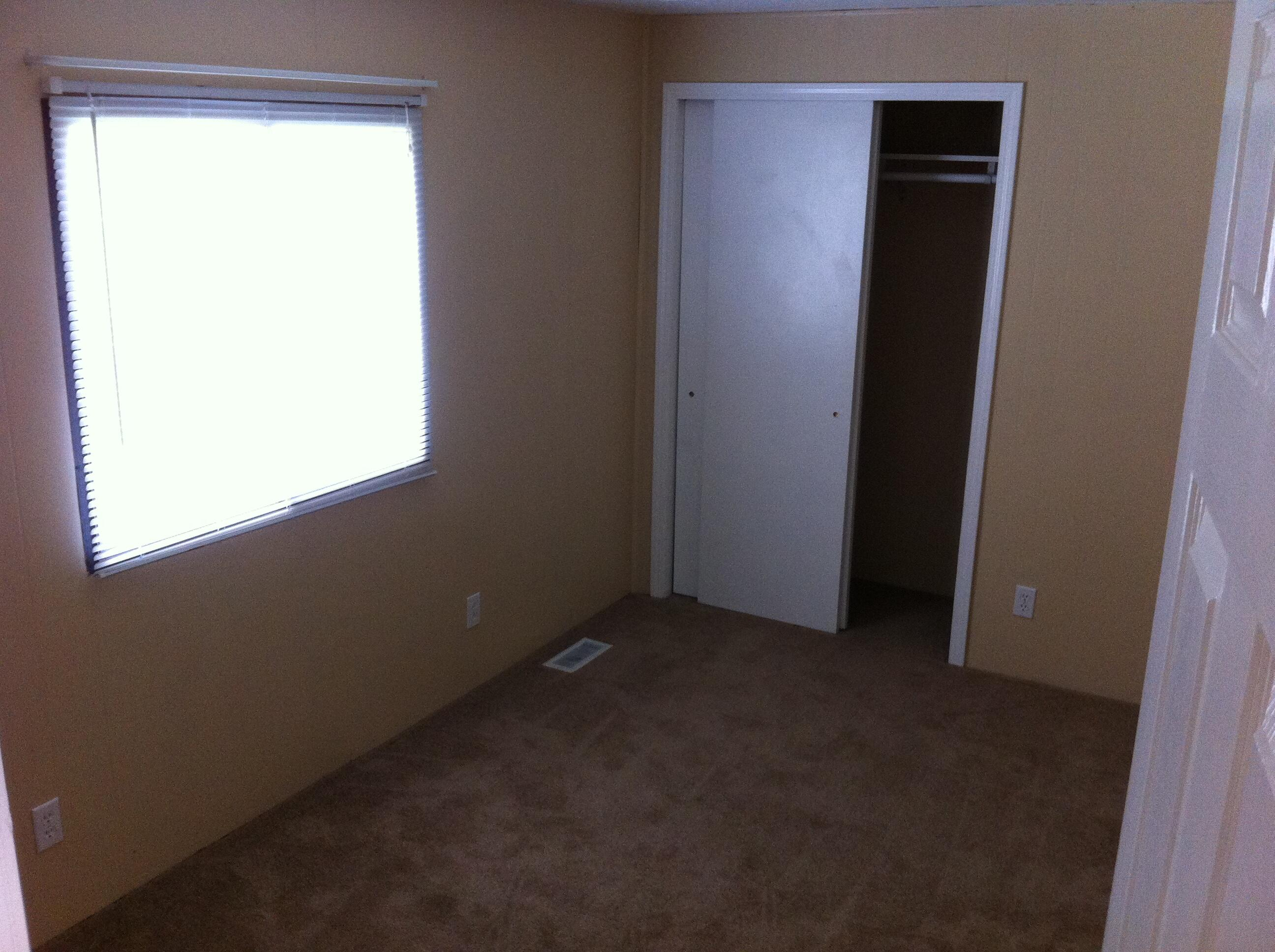 Property Image #9 for MLS #22103721