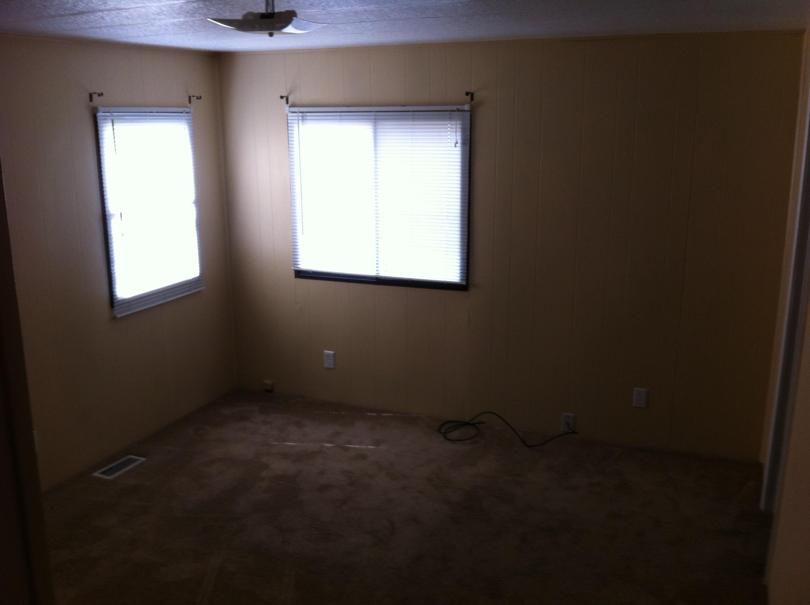 Property Image #11 for MLS #22103721
