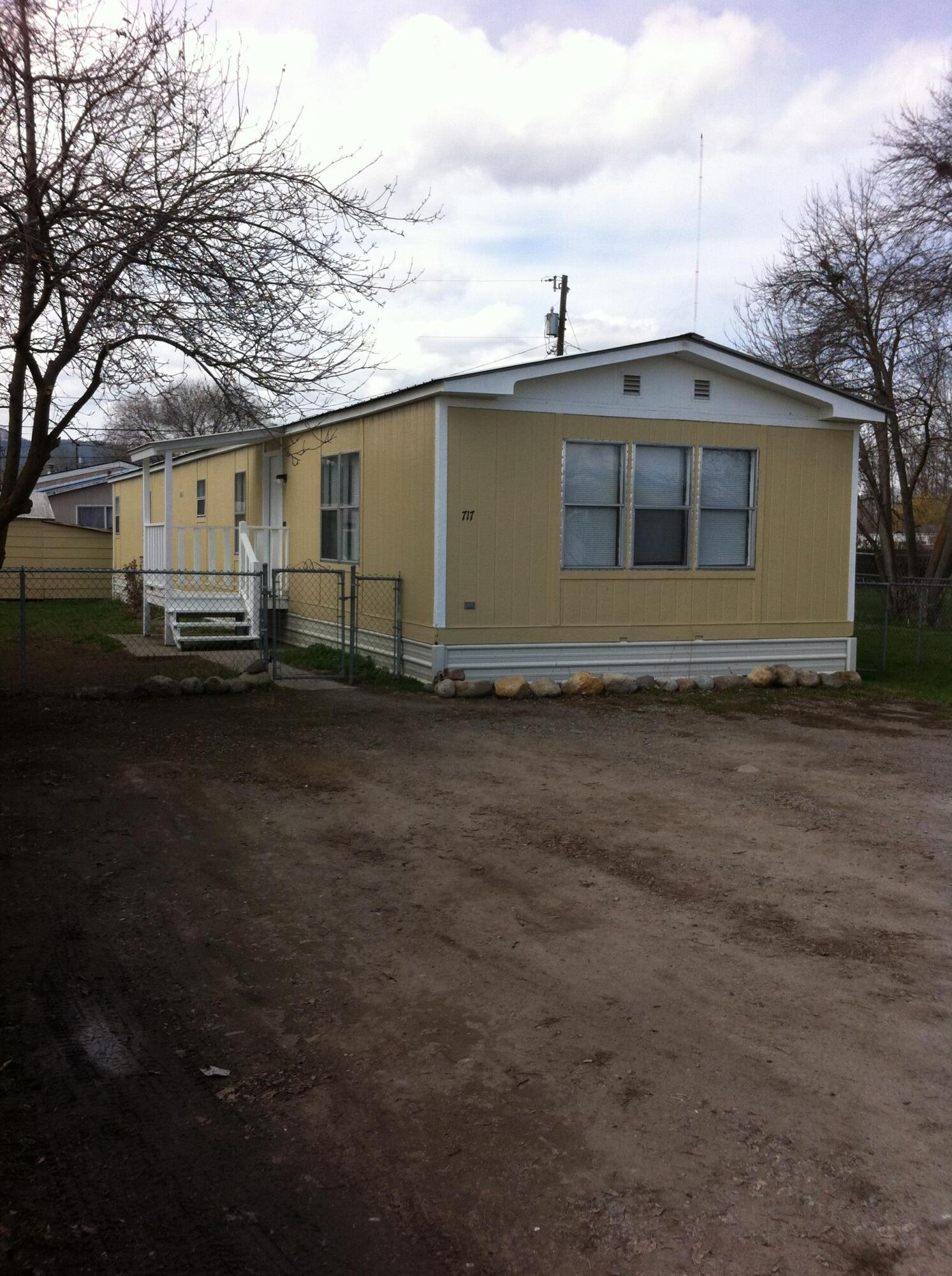 Property Image #4 for MLS #22103721
