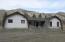 975 Lost Mine Loop Rd, Missoula, MT 59803