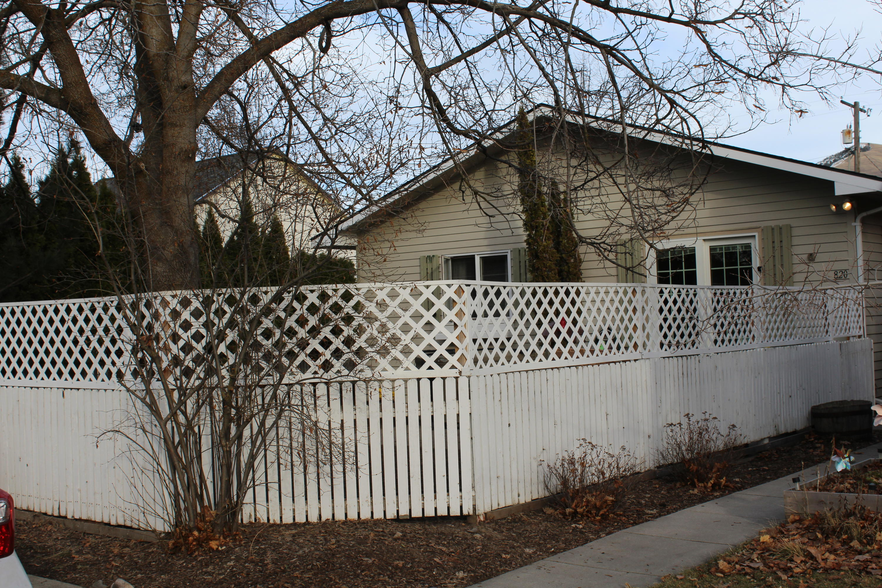 Property Image #12 for MLS #22103653