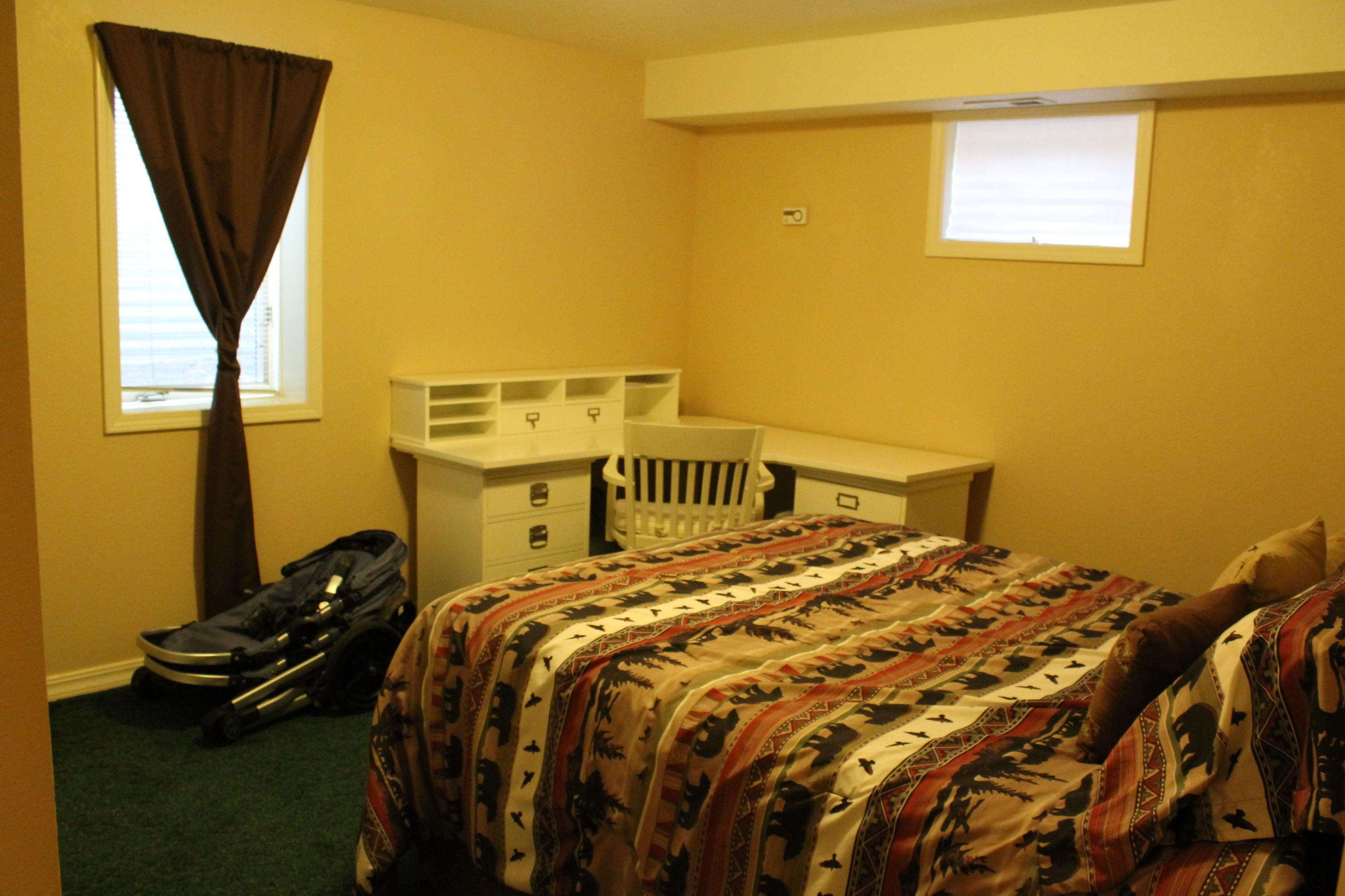 Property Image #30 for MLS #22103653