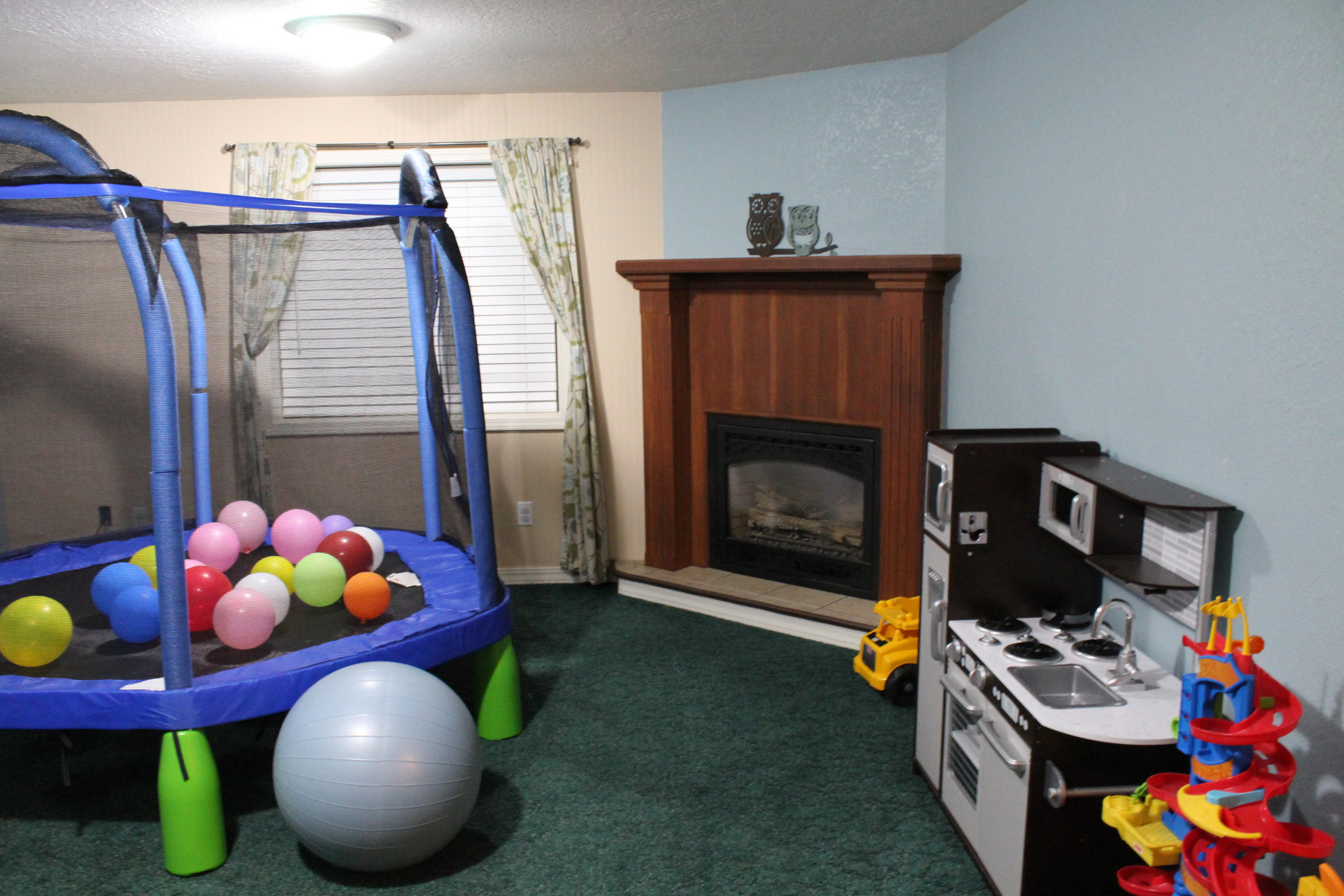 Property Image #32 for MLS #22103653