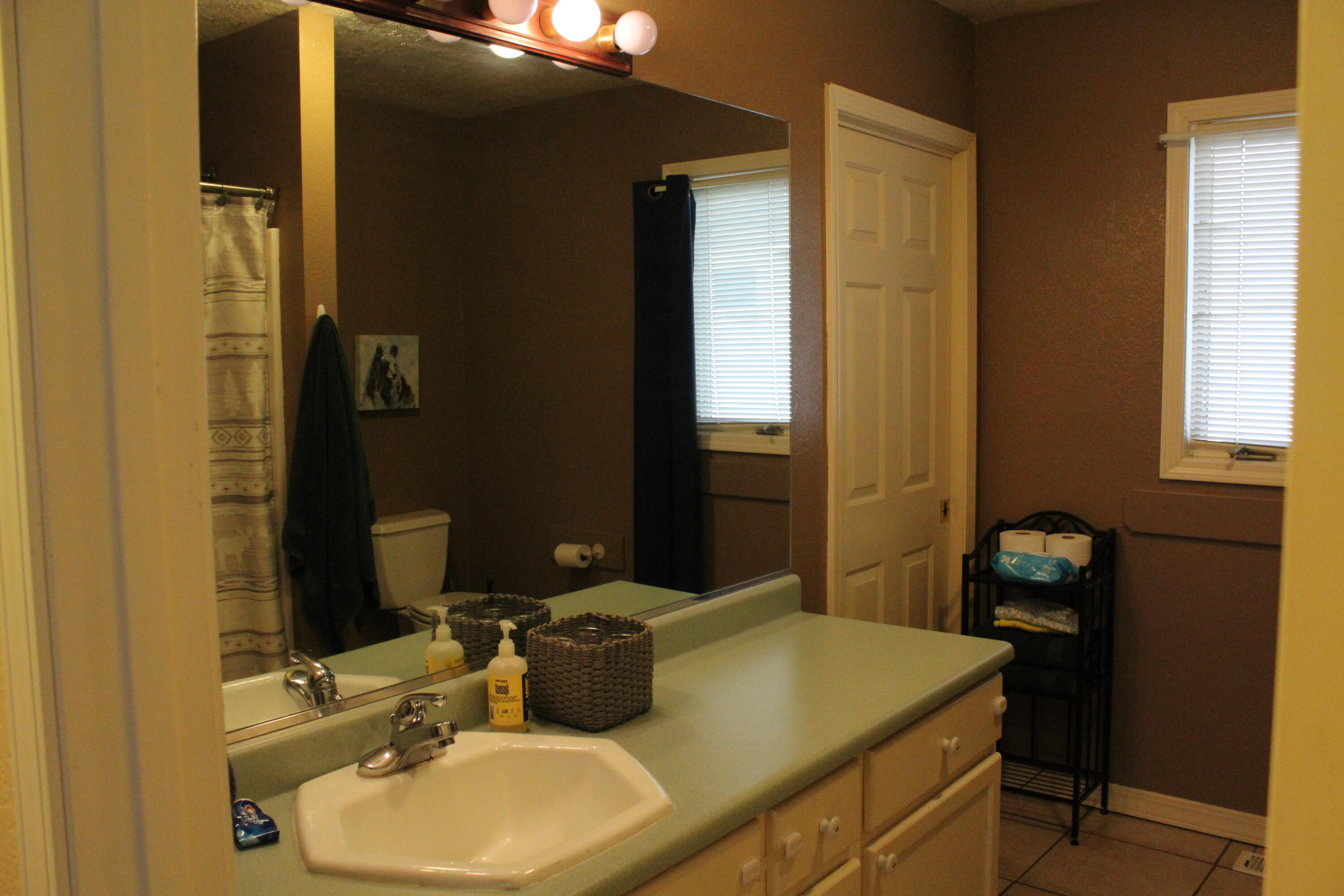 Property Image #25 for MLS #22103653