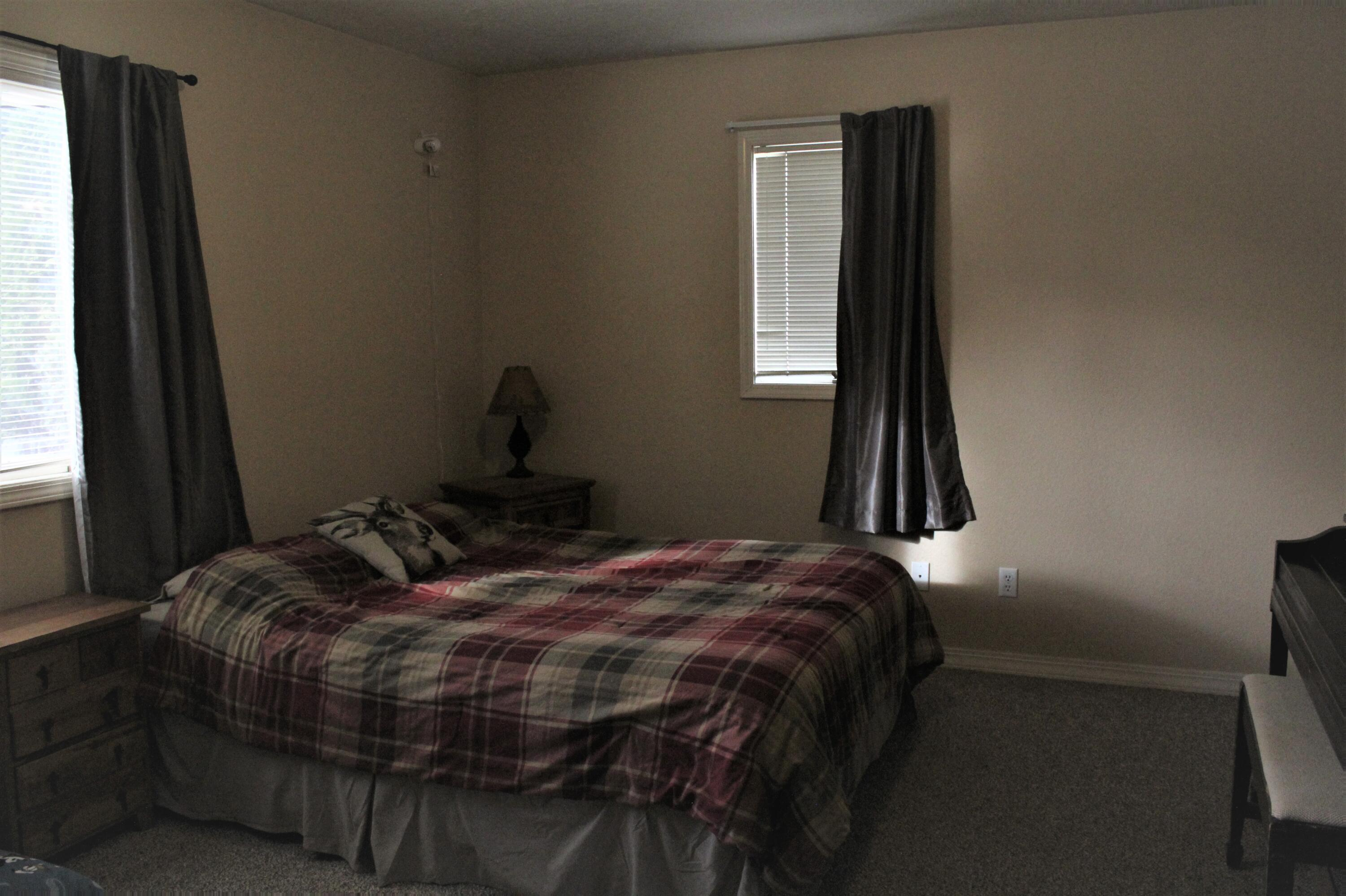 Property Image #36 for MLS #22103653
