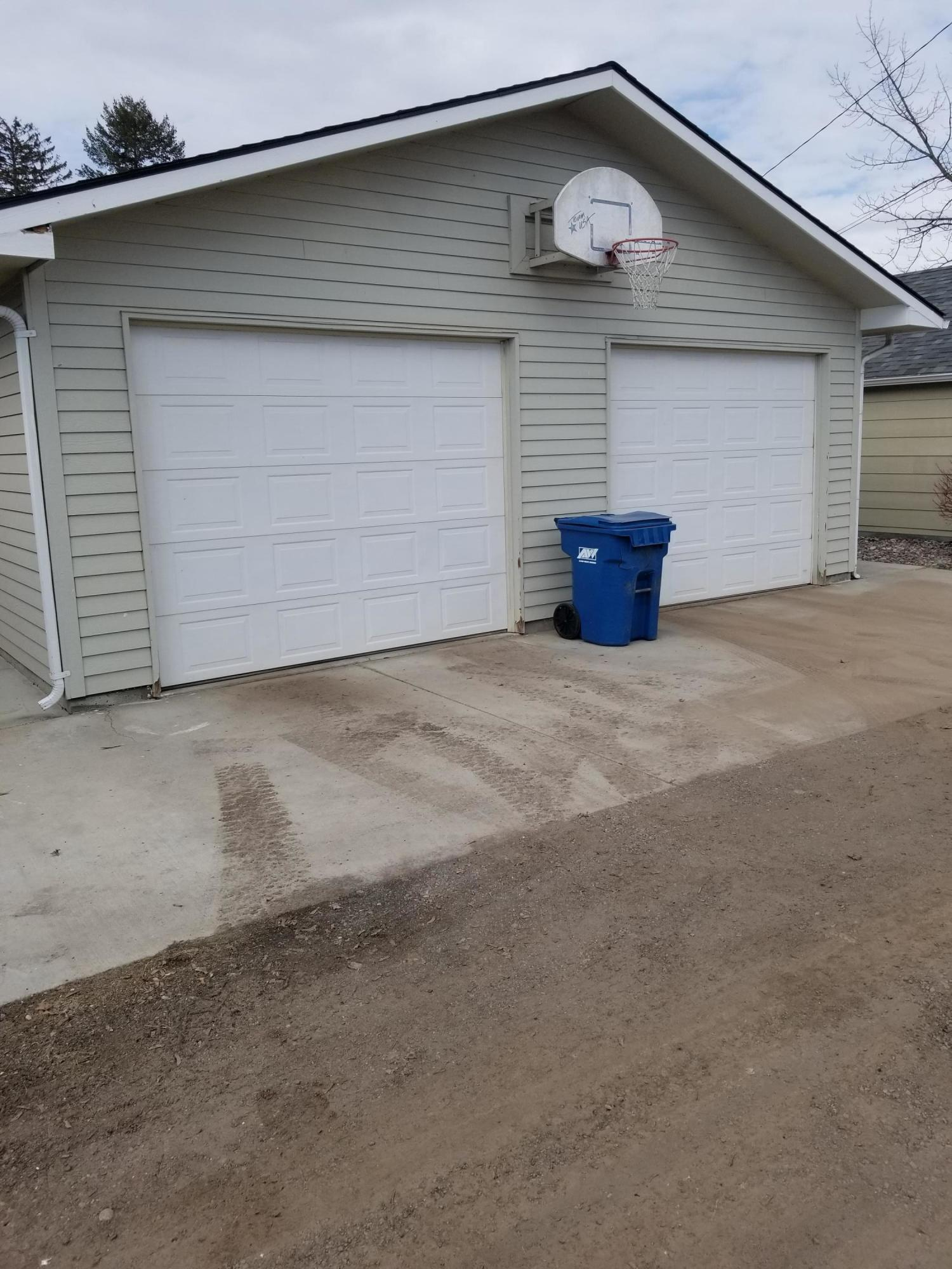 Property Image #3 for MLS #22103653
