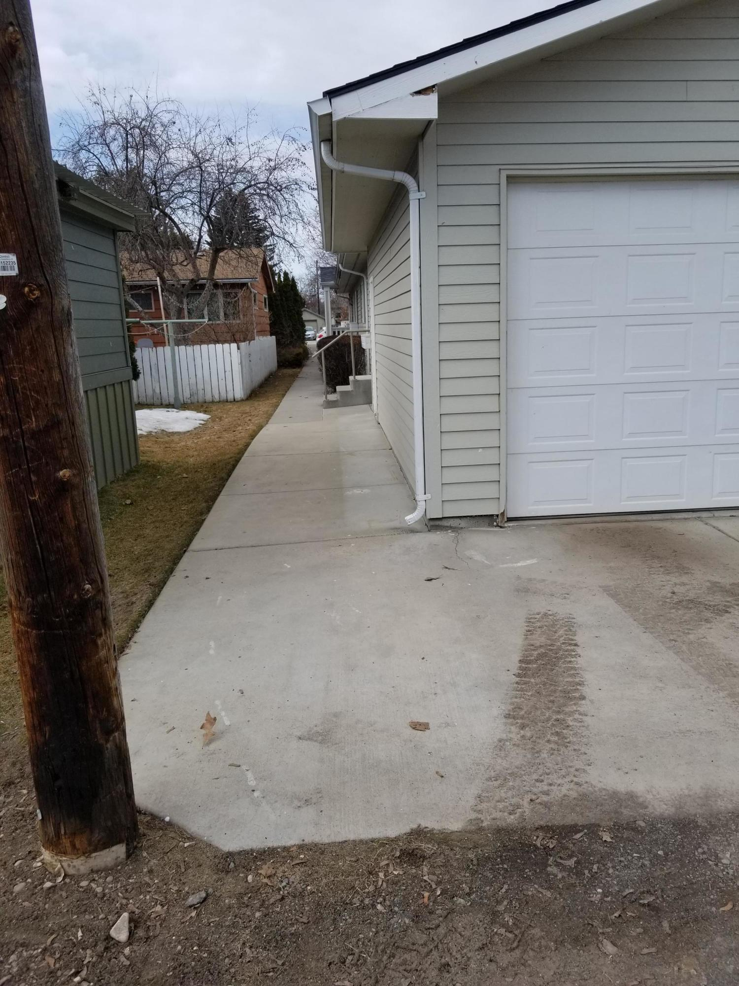 Property Image #2 for MLS #22103653