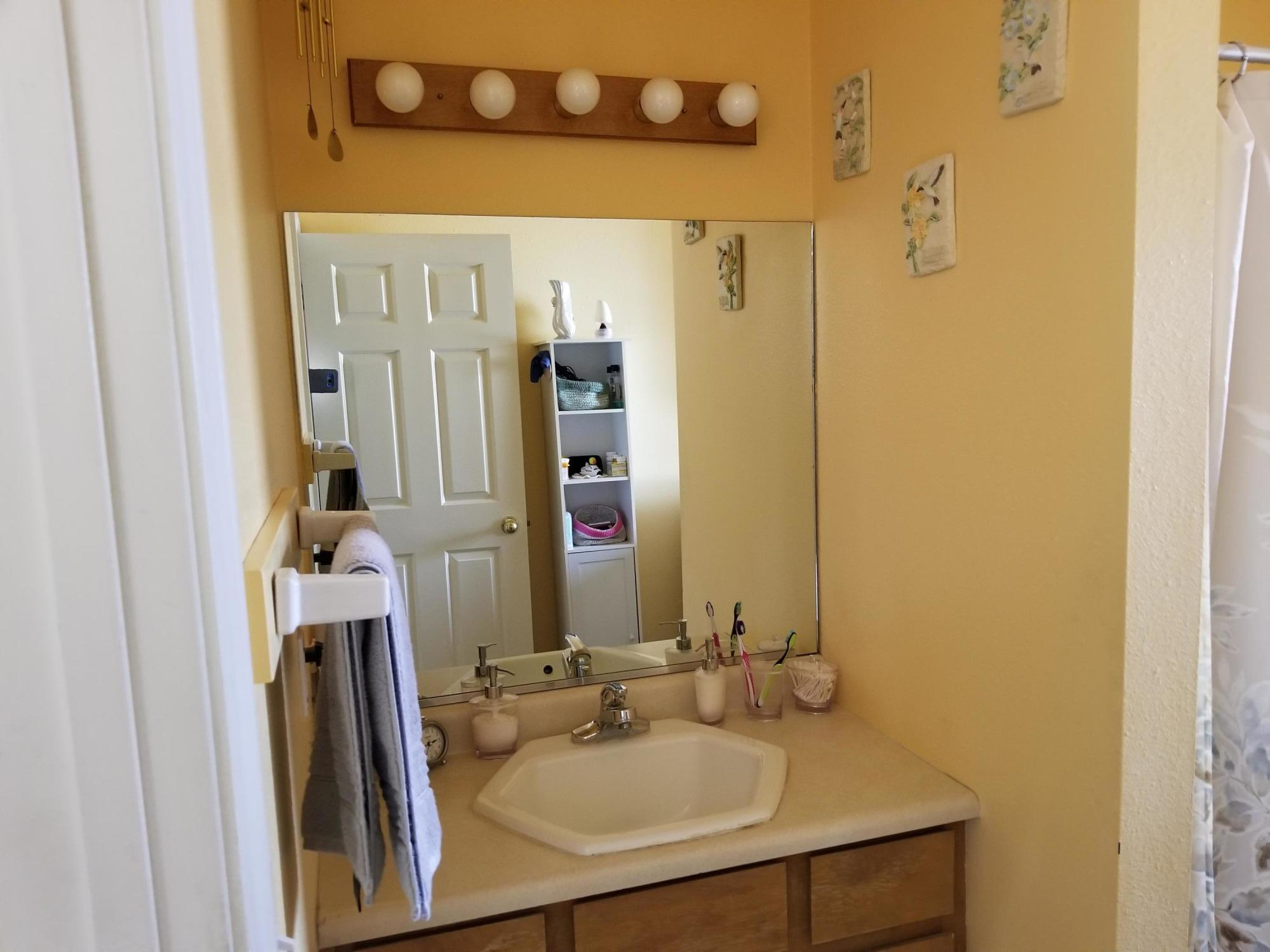 Property Image #11 for MLS #22103653