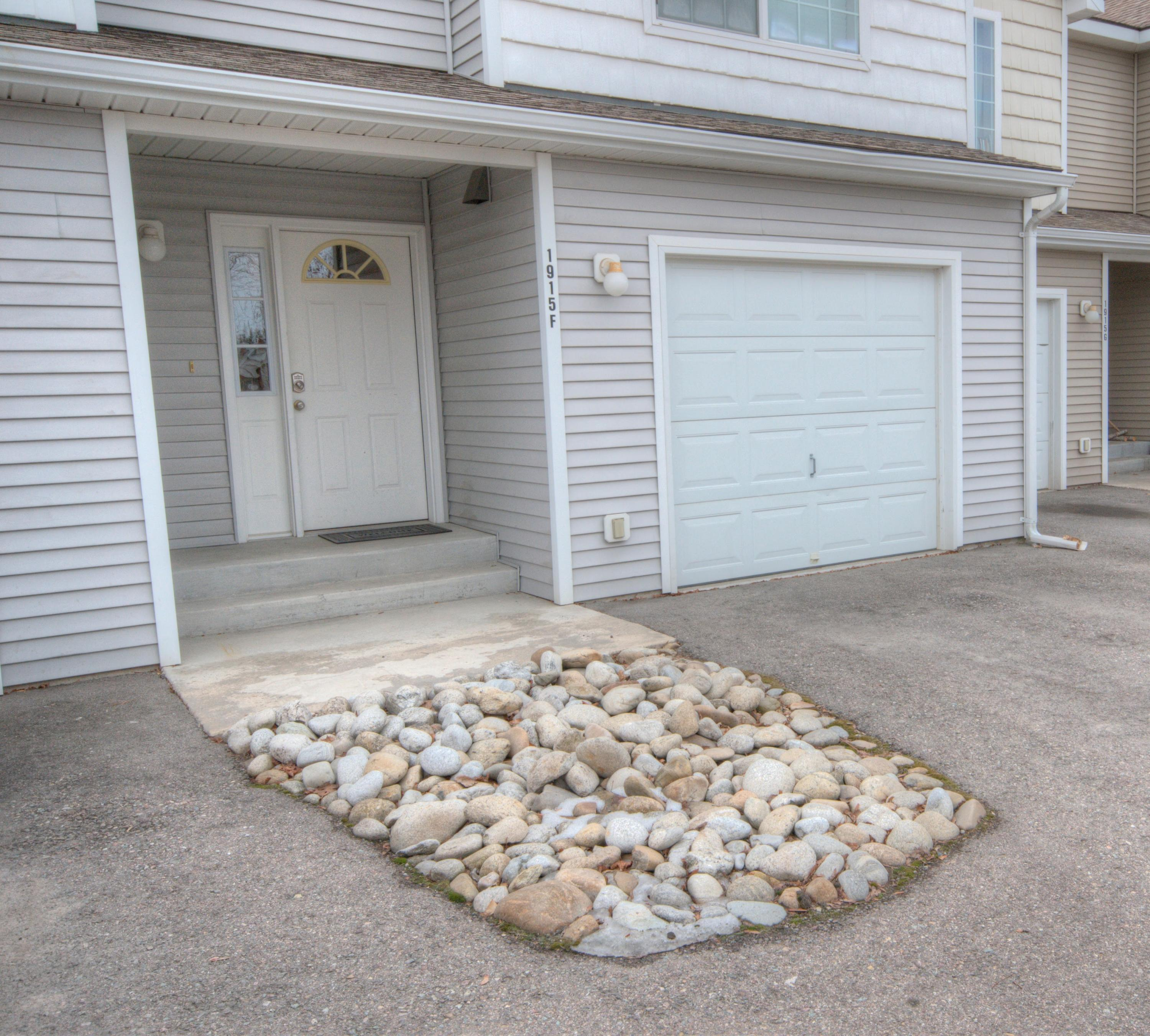 Property Image #1 for MLS #22103758