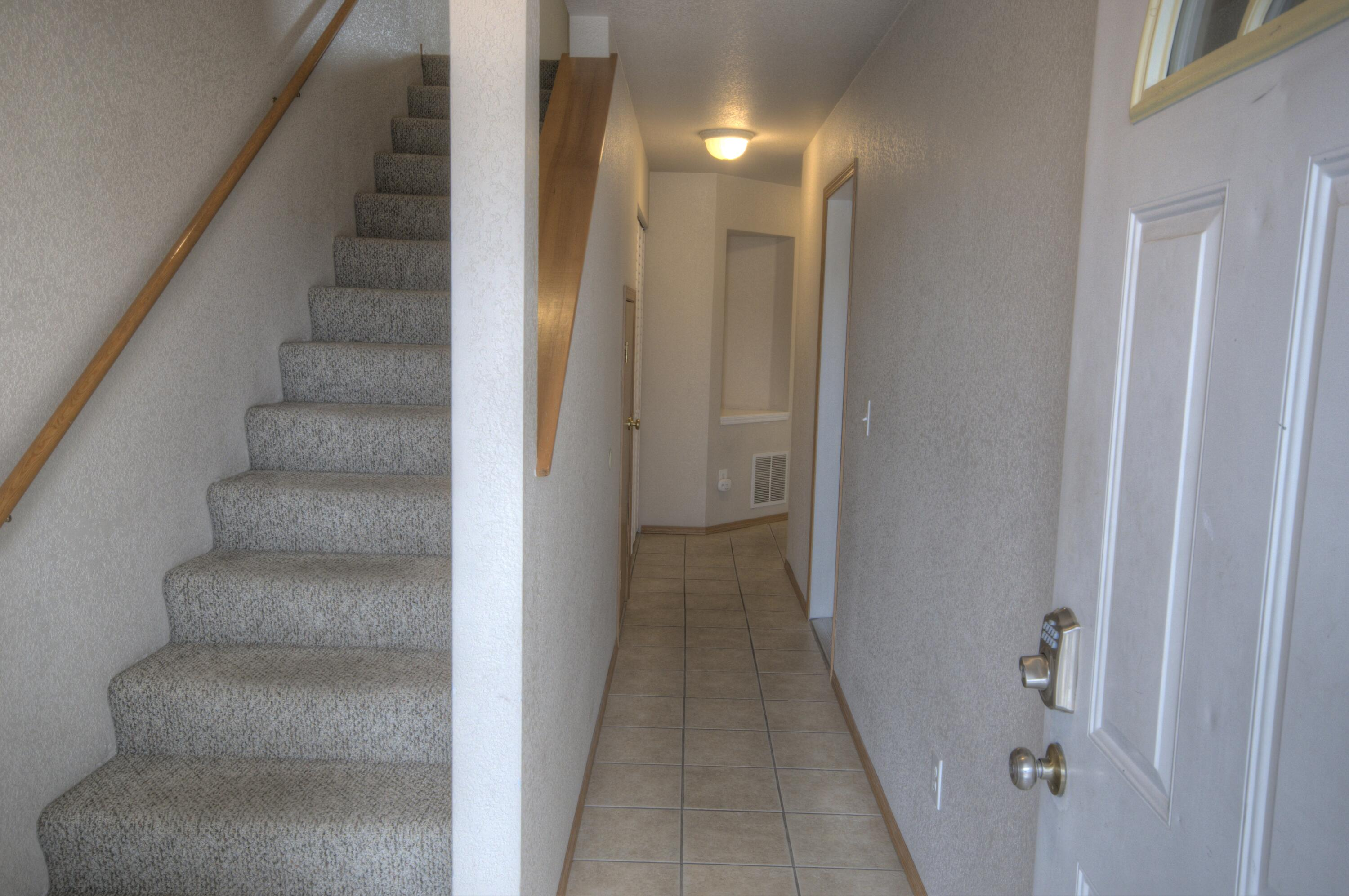 Property Image #20 for MLS #22103758