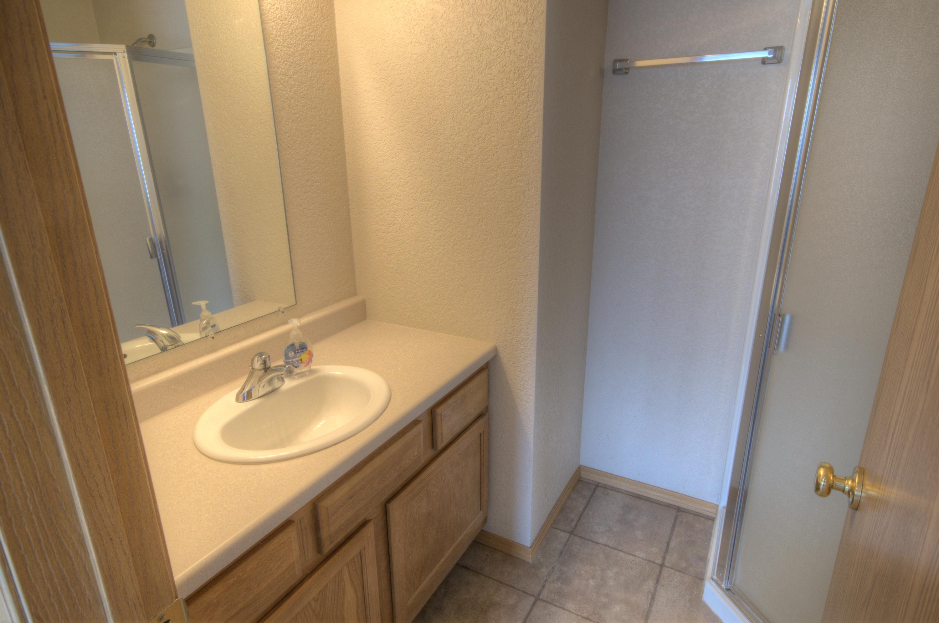 Property Image #4 for MLS #22103758