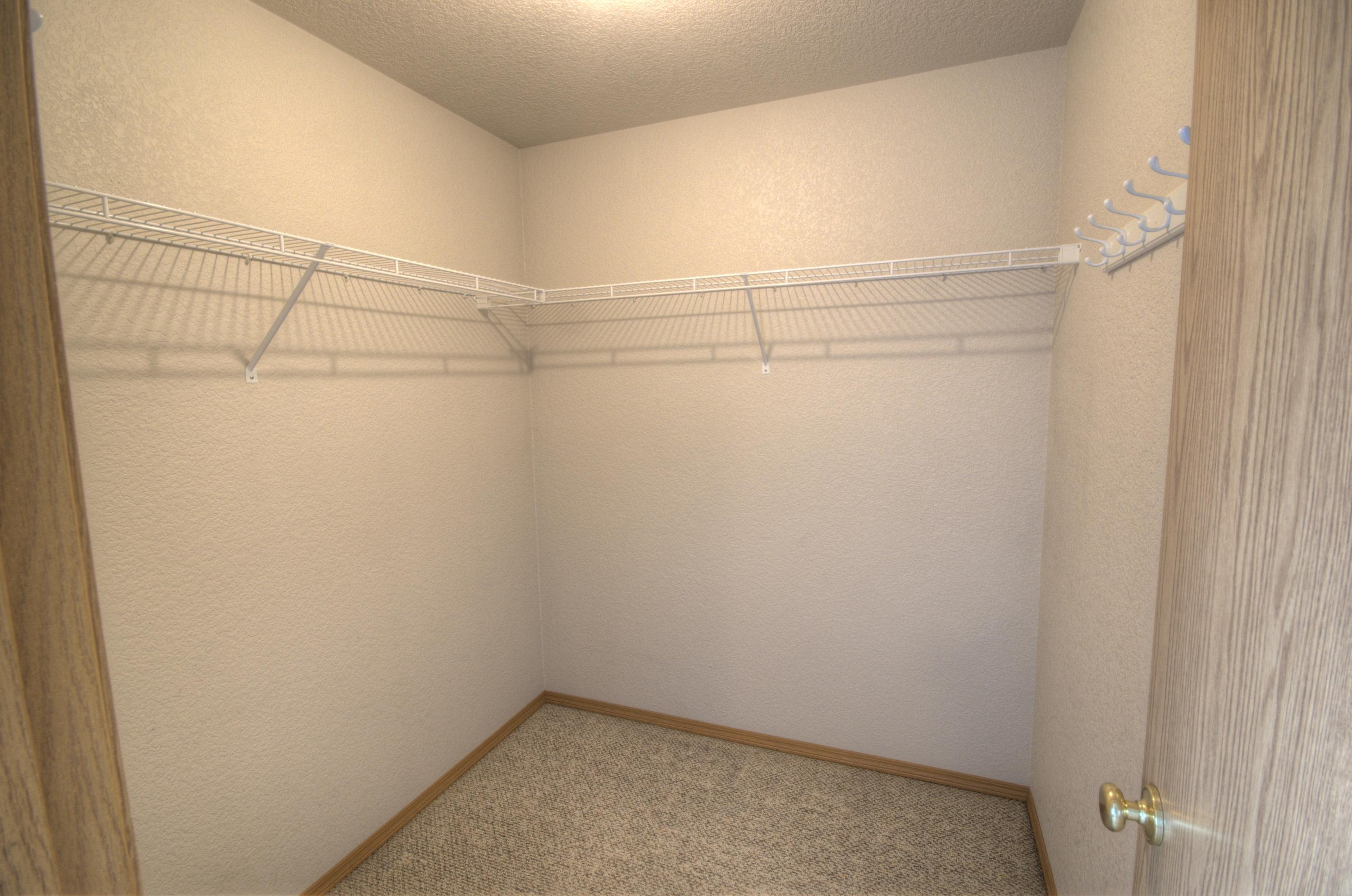 Property Image #5 for MLS #22103758