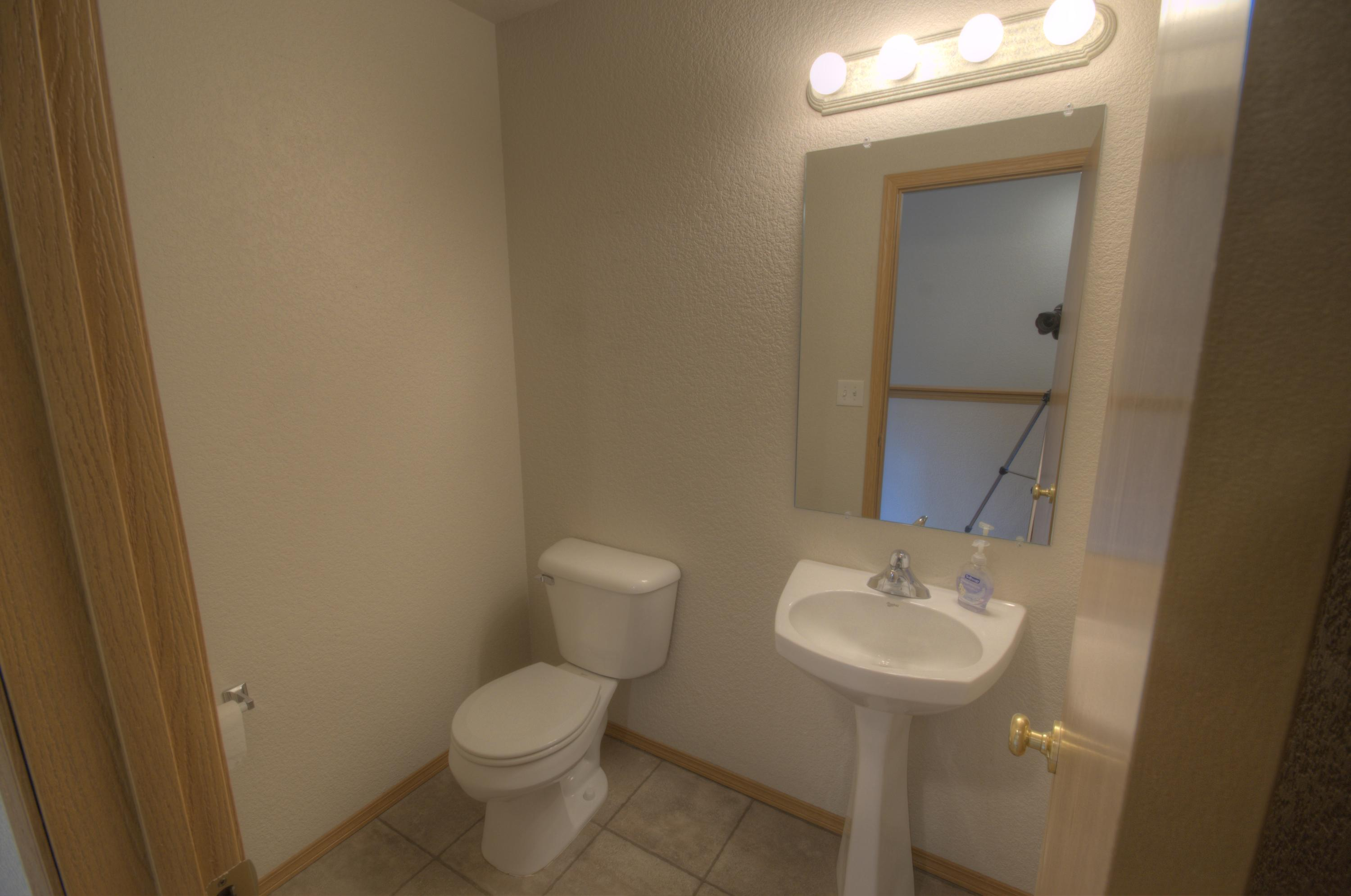 Property Image #6 for MLS #22103758