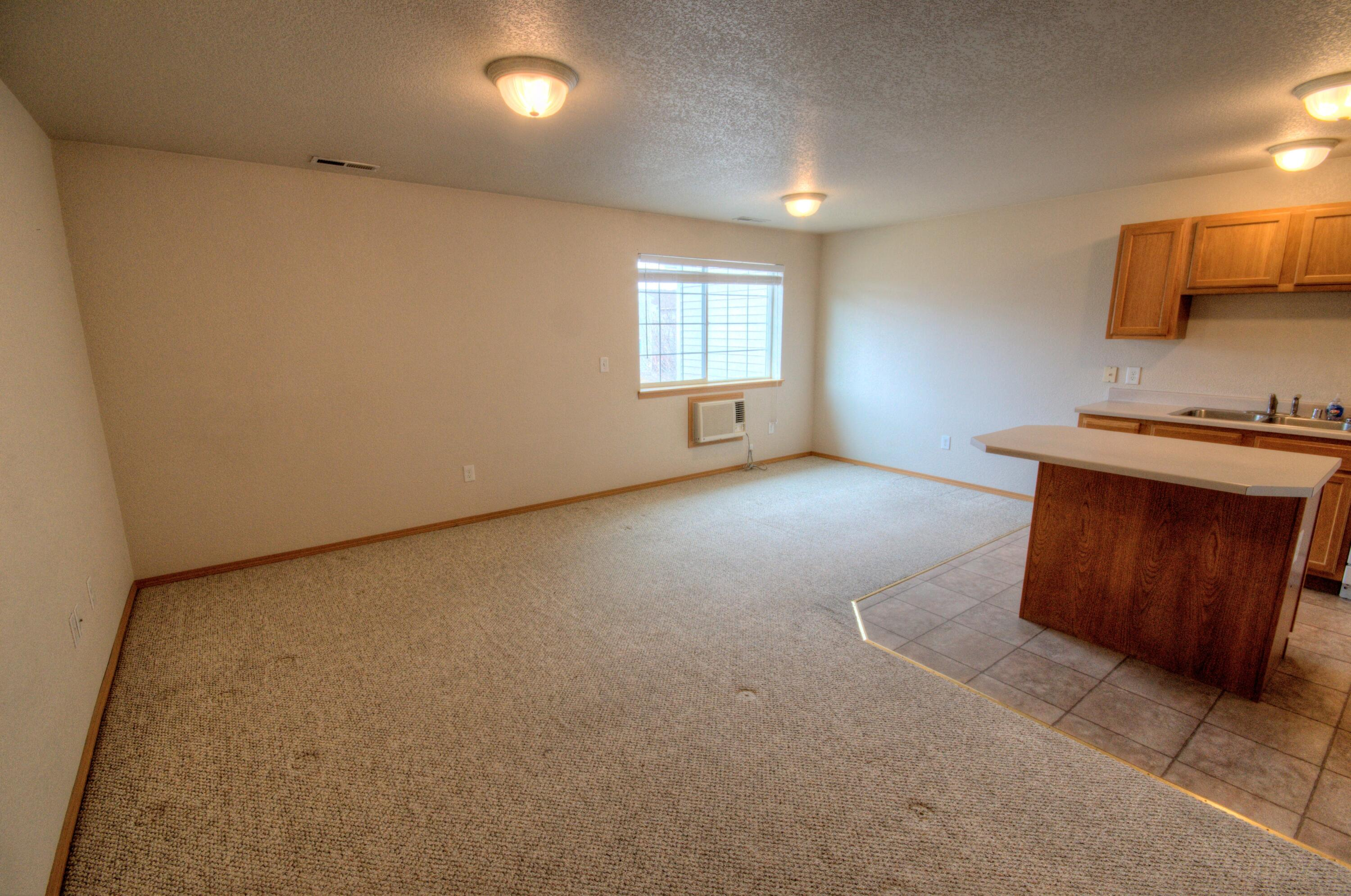 Property Image #8 for MLS #22103758