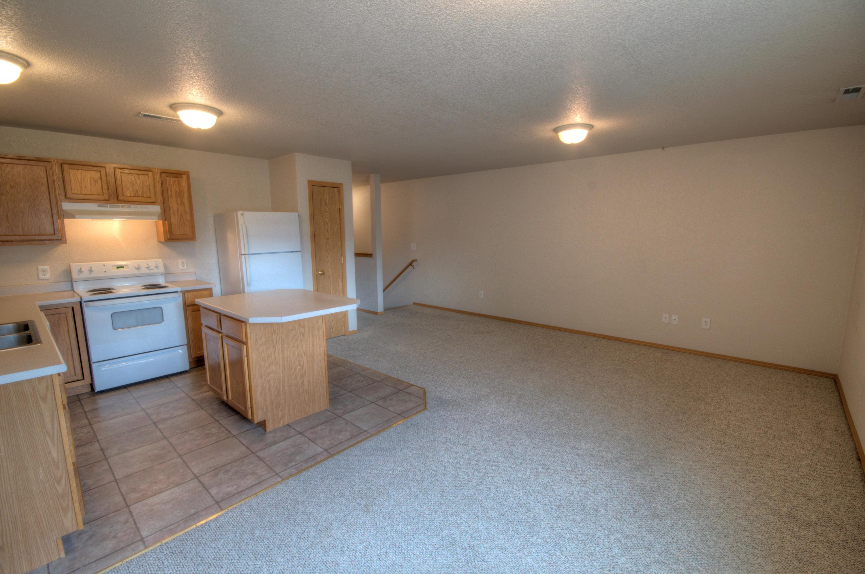 Property Image #11 for MLS #22103758