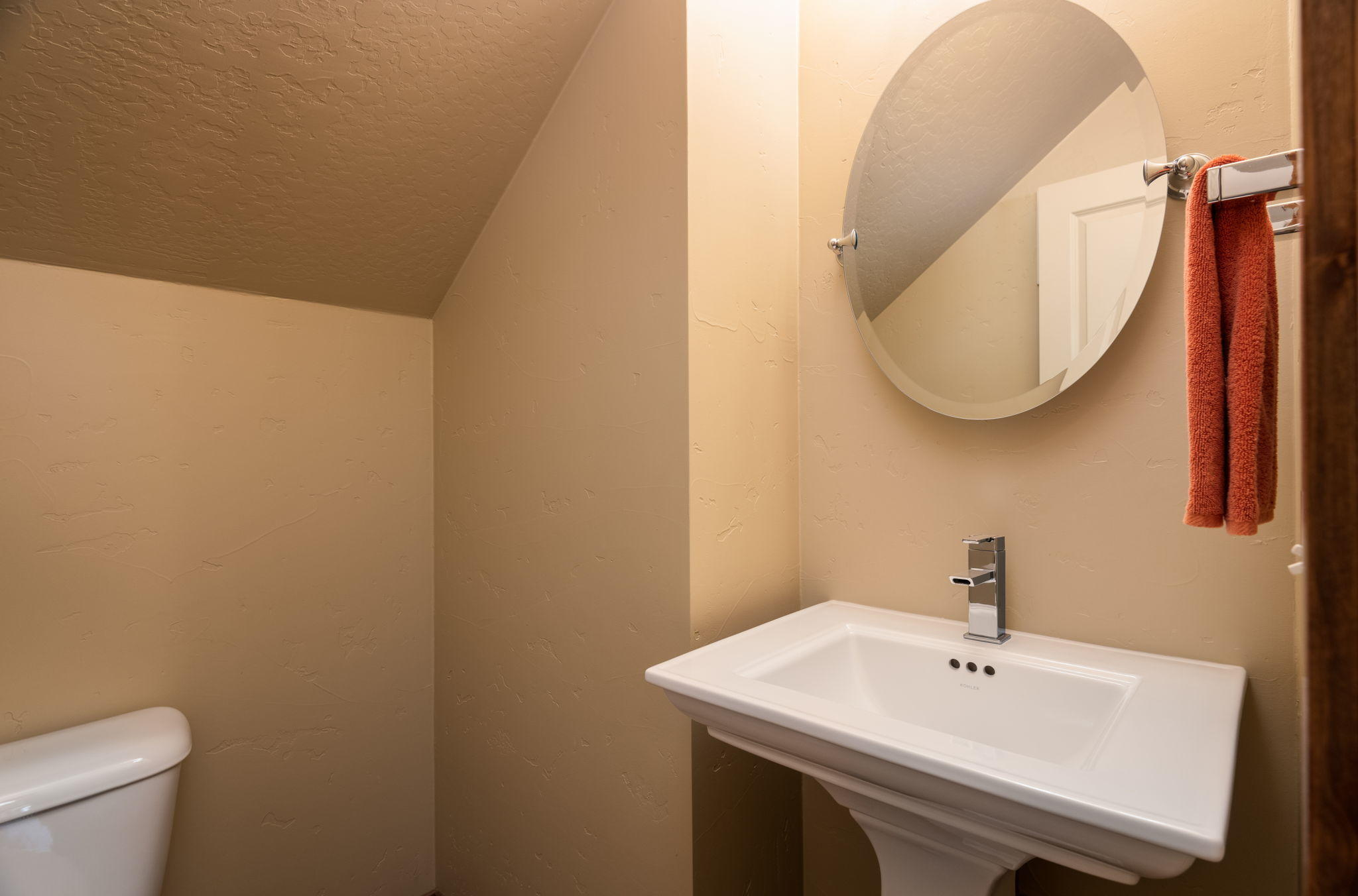Property Image #10 for MLS #22103744