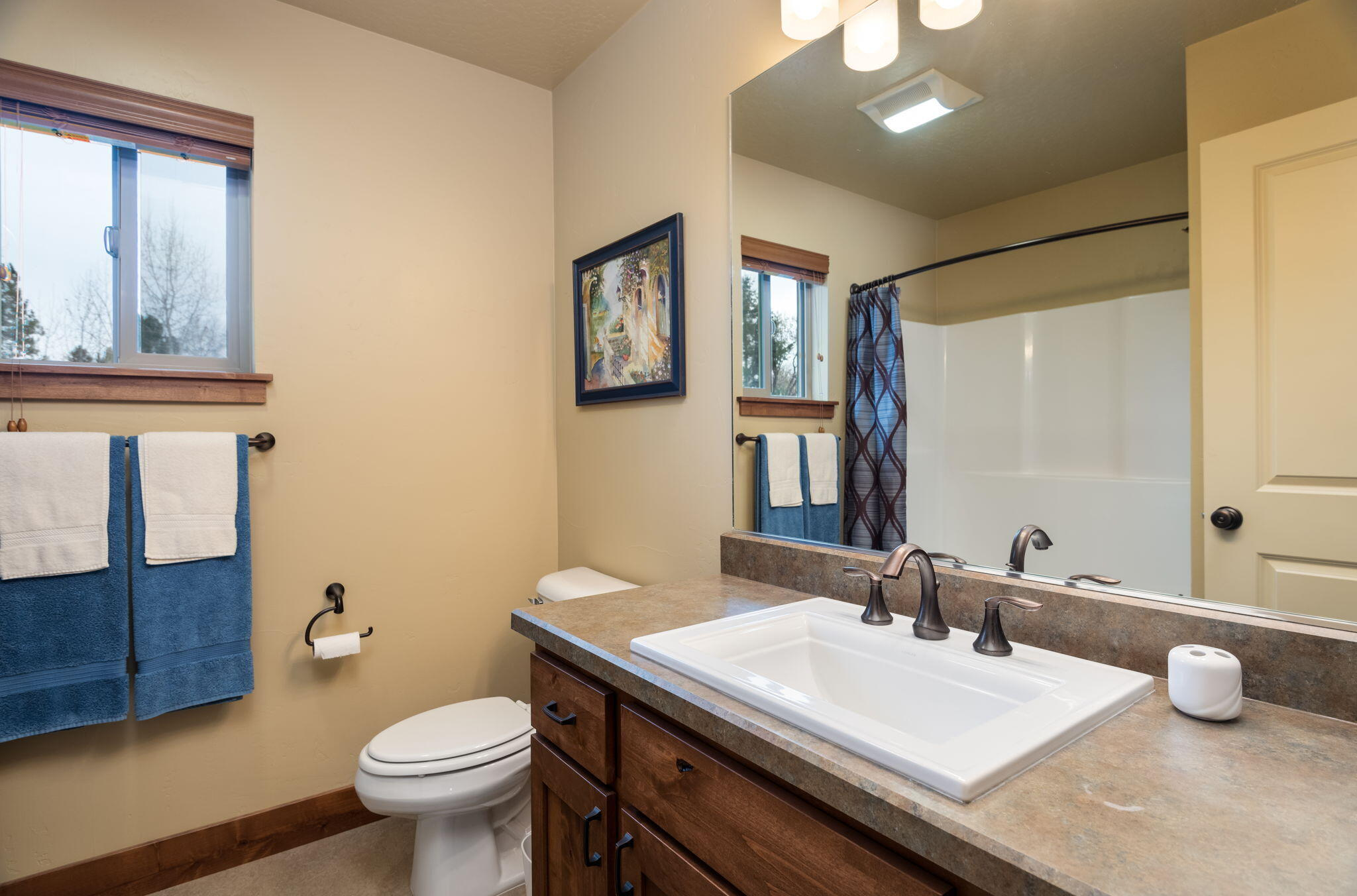 Property Image #4 for MLS #22103744