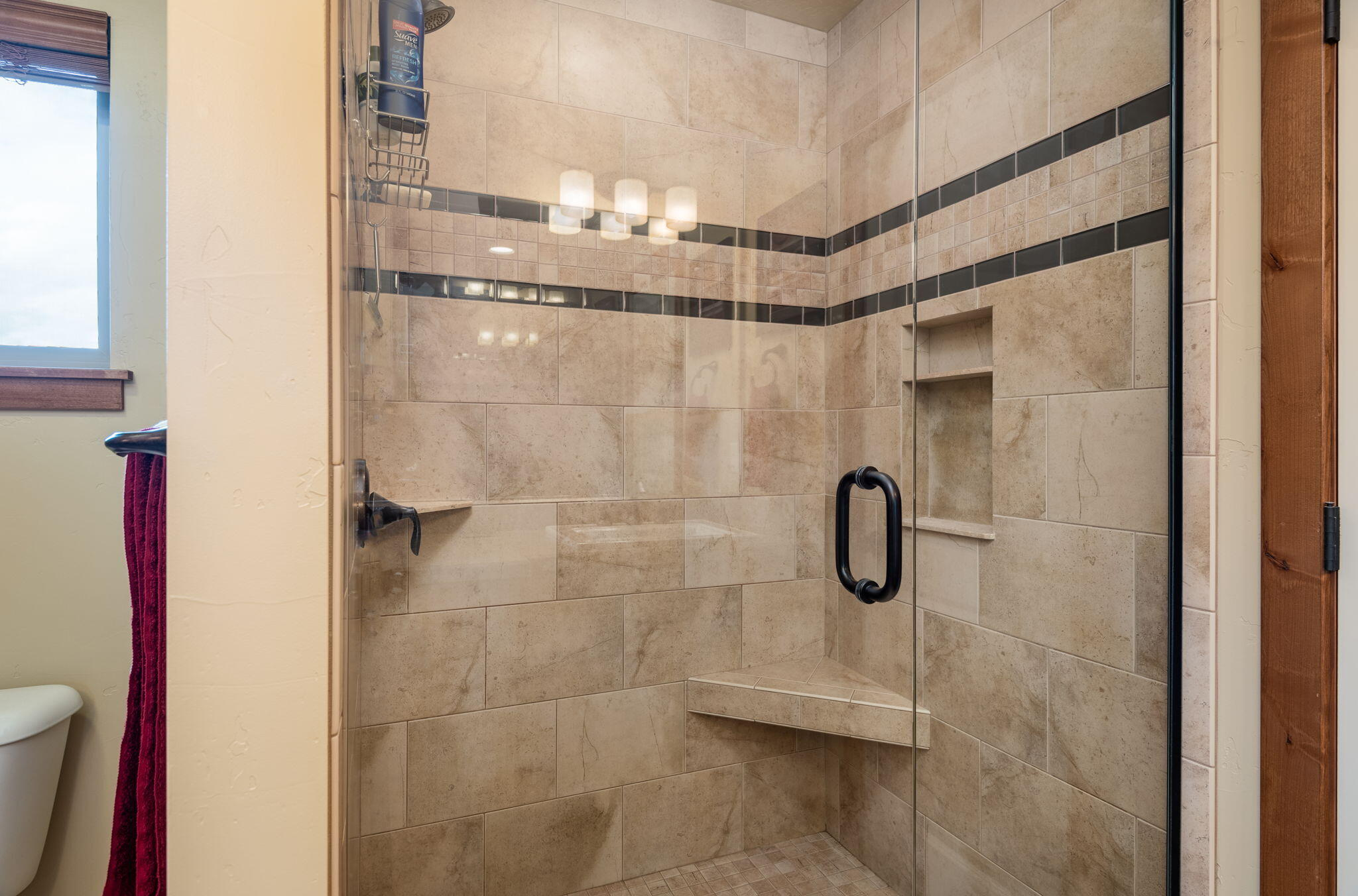 Property Image #5 for MLS #22103744