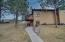 1019 Whitaker Drive, Missoula, MT 59803