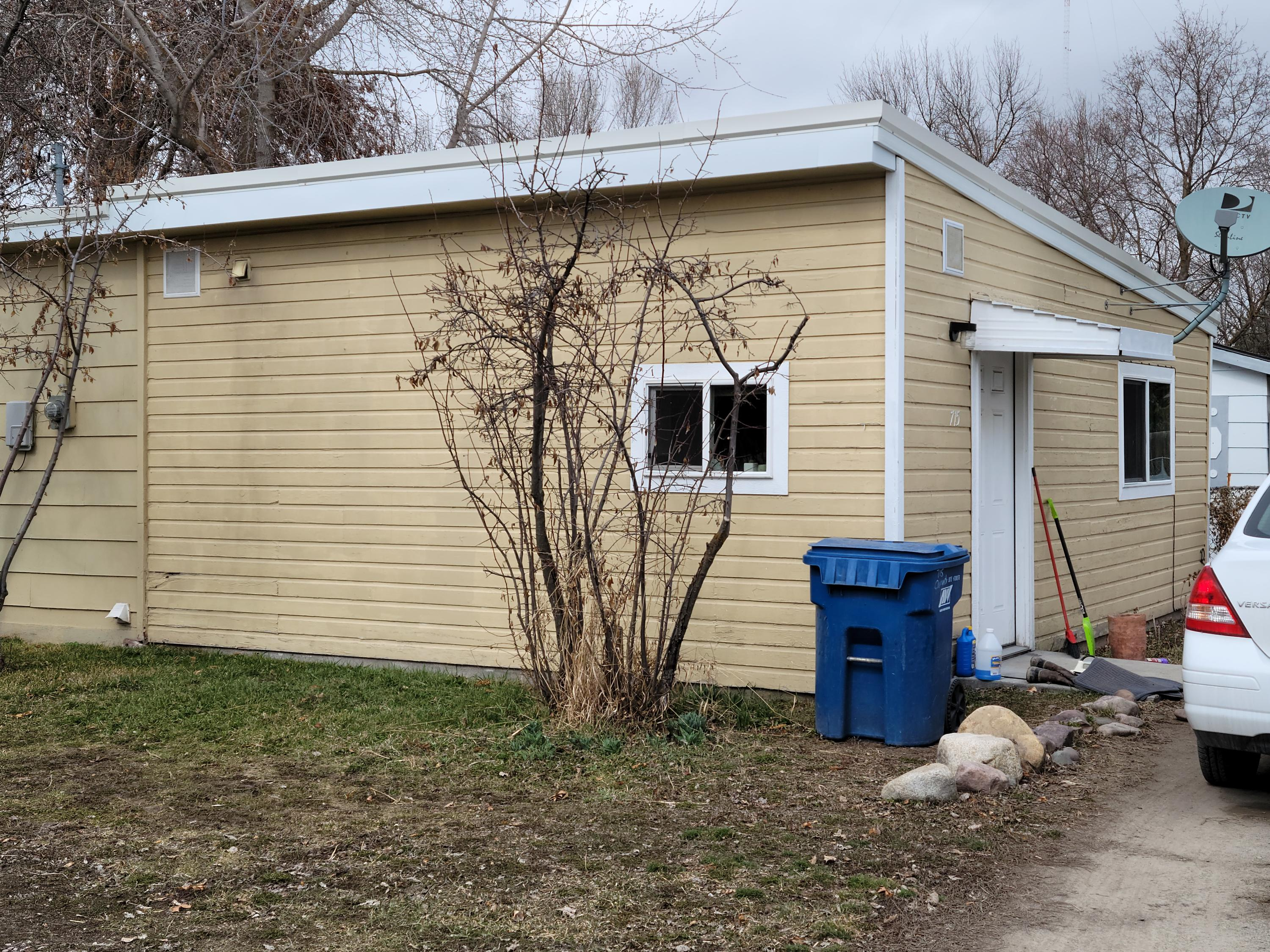 Property Image #15 for MLS #22103721
