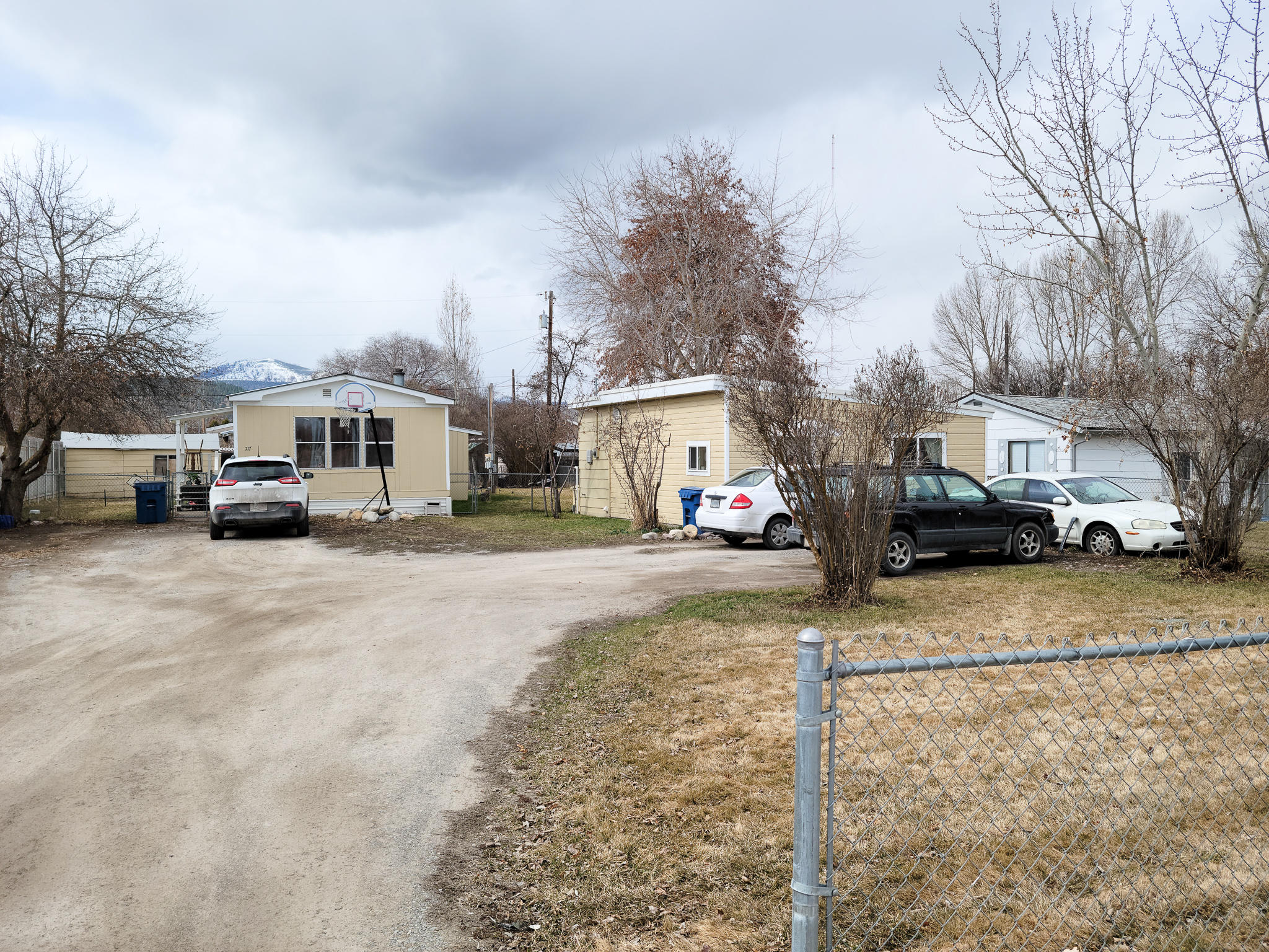 Property Image #1 for MLS #22103721