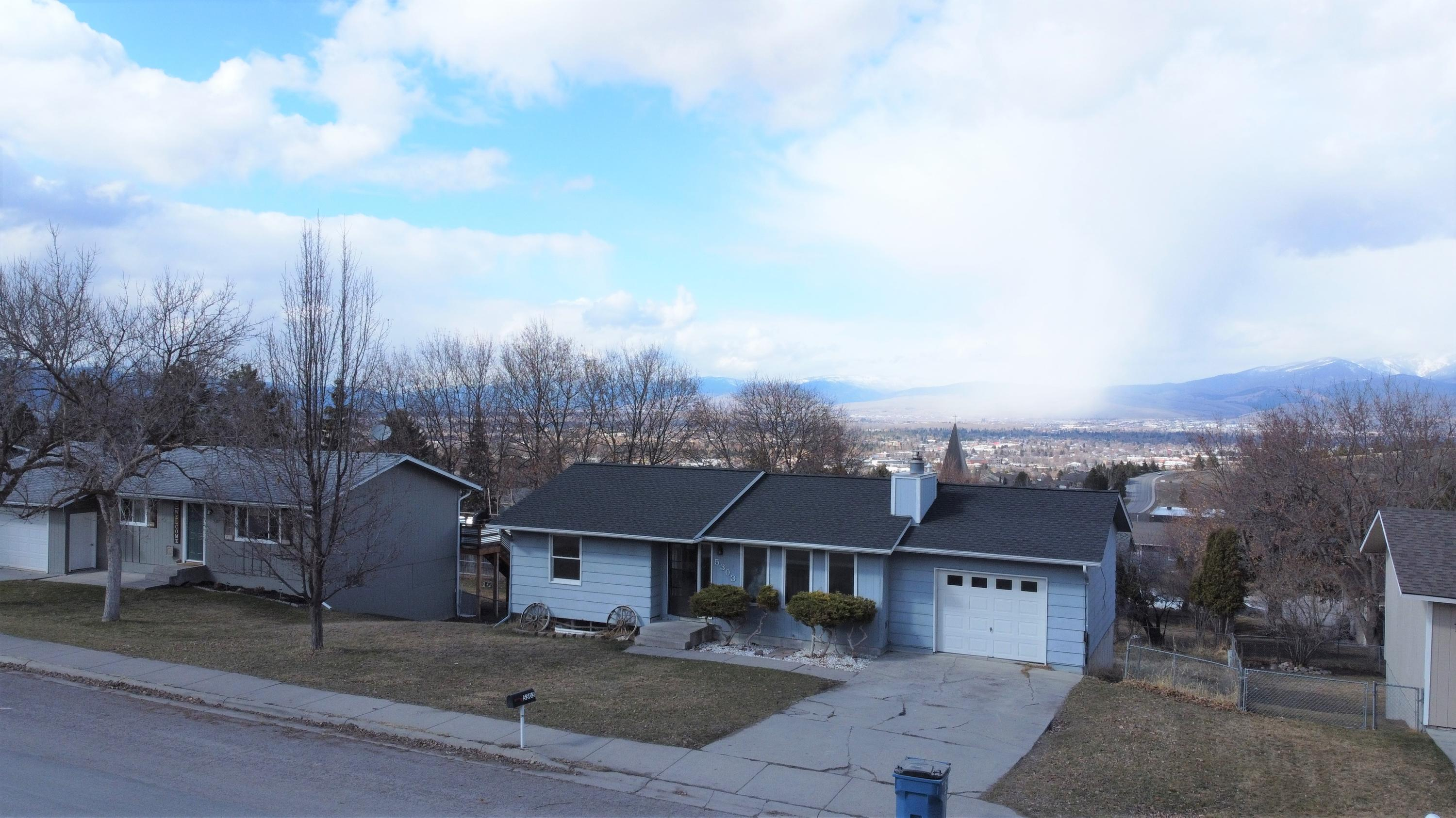 Property Image #12 for MLS #22103842
