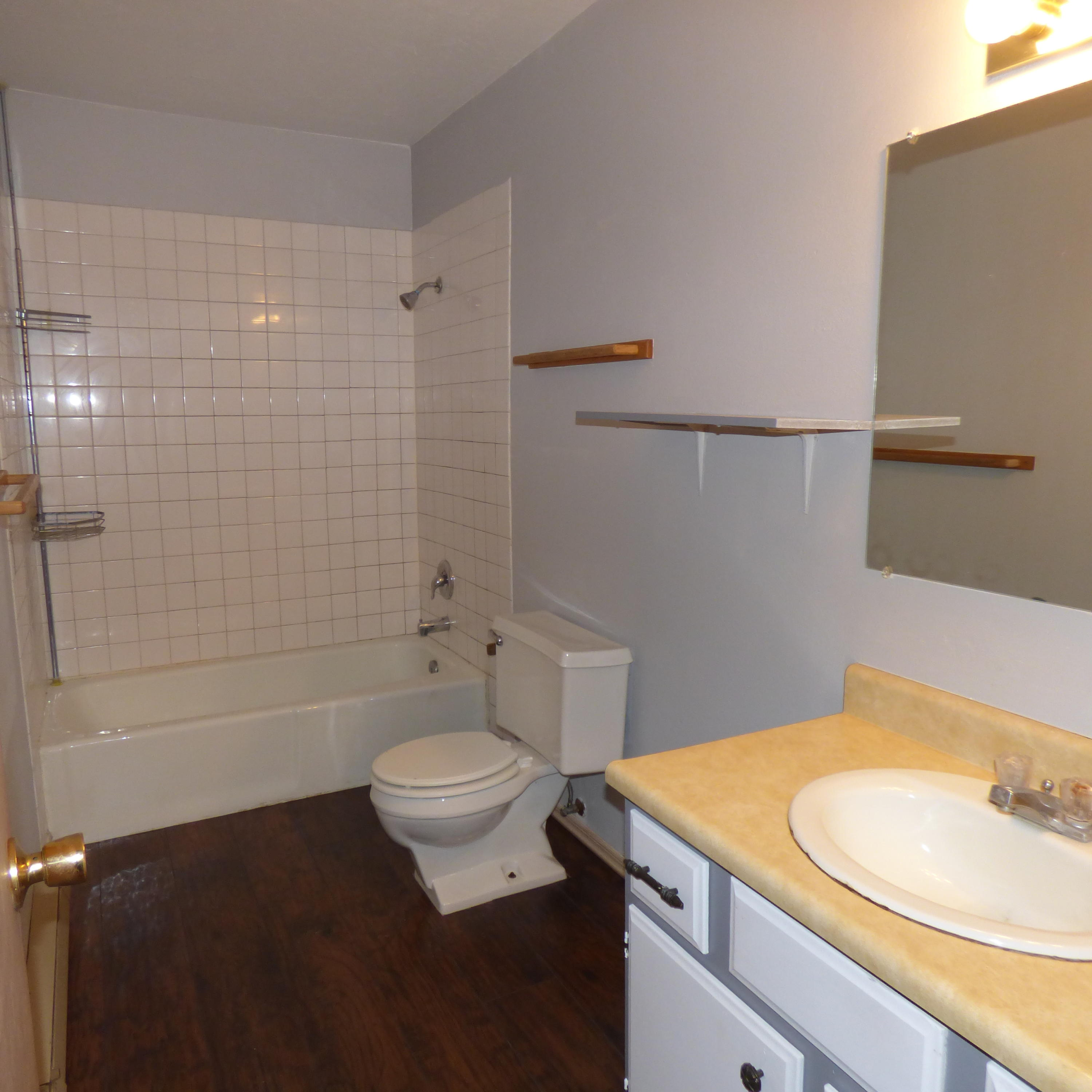 Property Image #2 for MLS #22103842