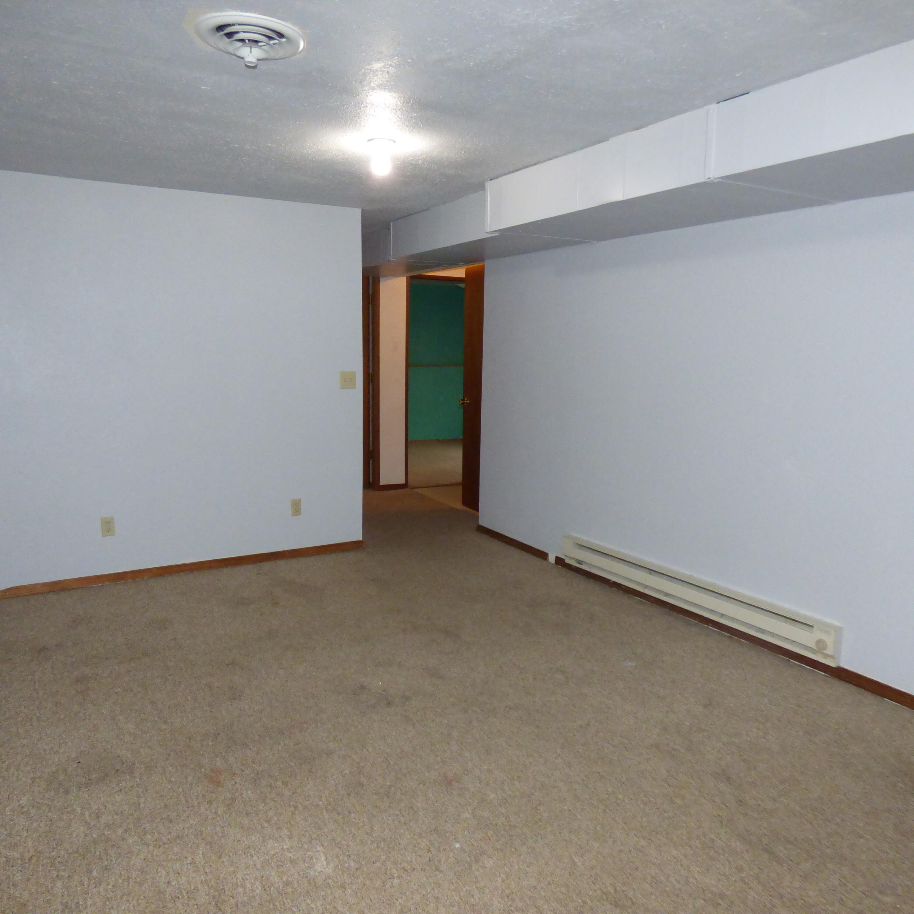 Property Image #6 for MLS #22103842