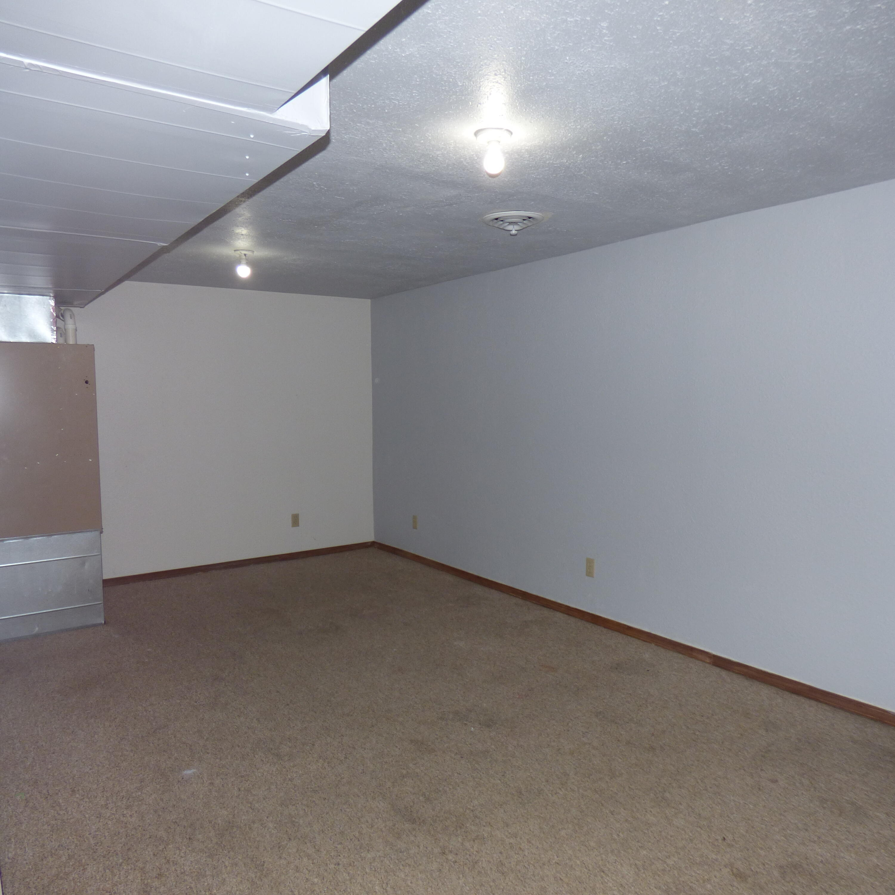 Property Image #7 for MLS #22103842