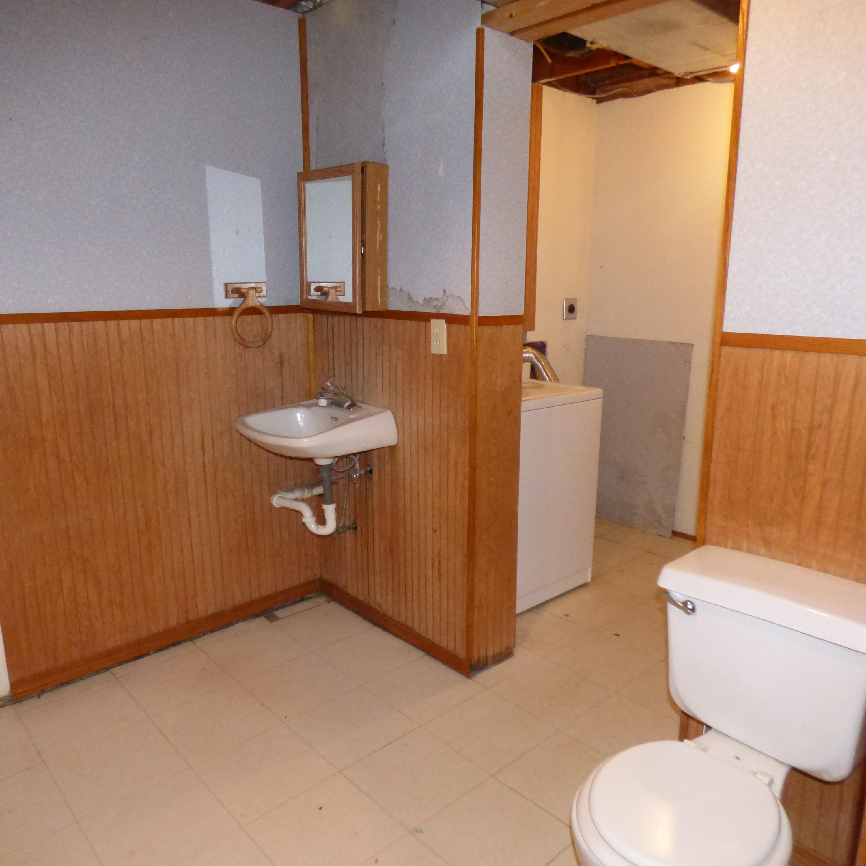 Property Image #9 for MLS #22103842