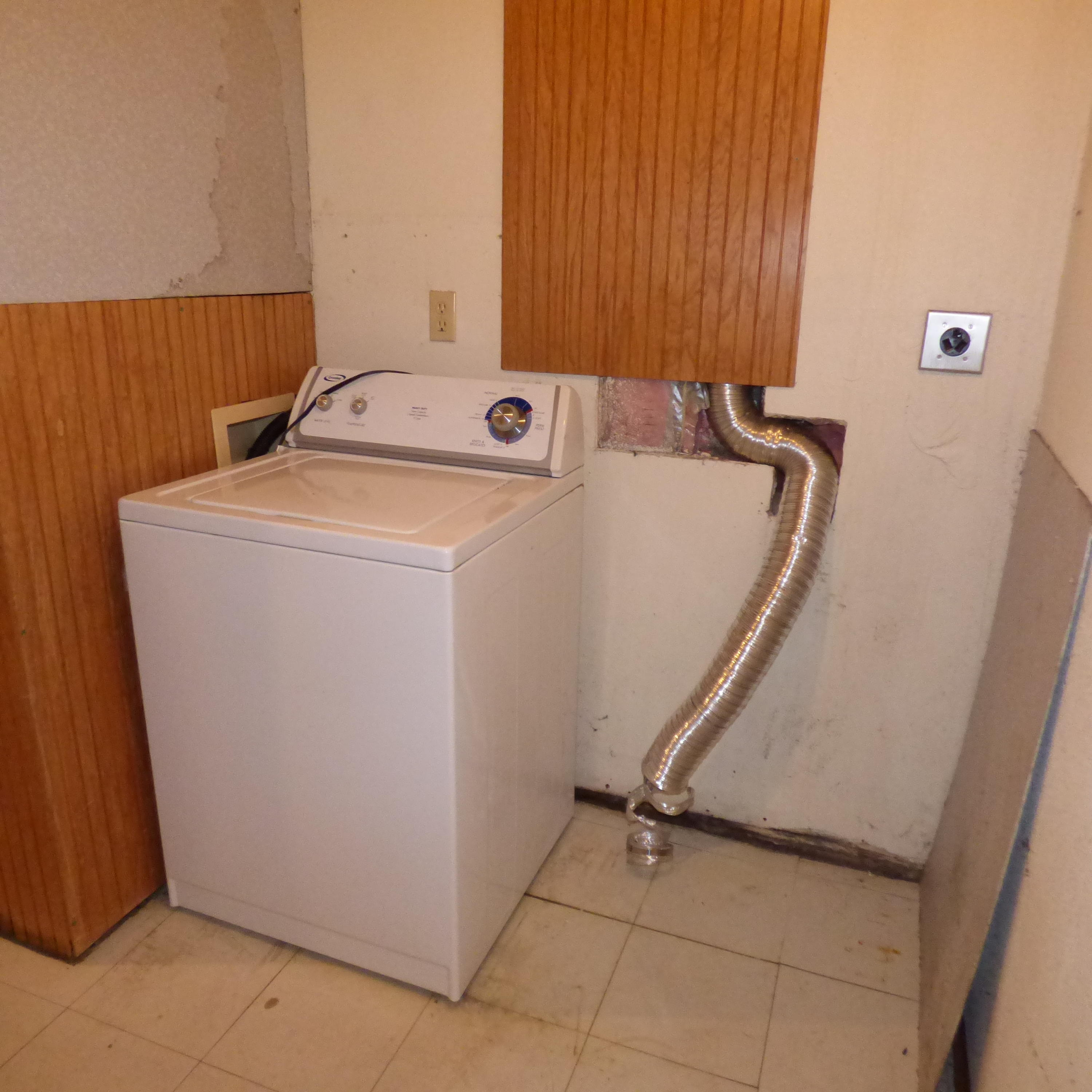 Property Image #10 for MLS #22103842