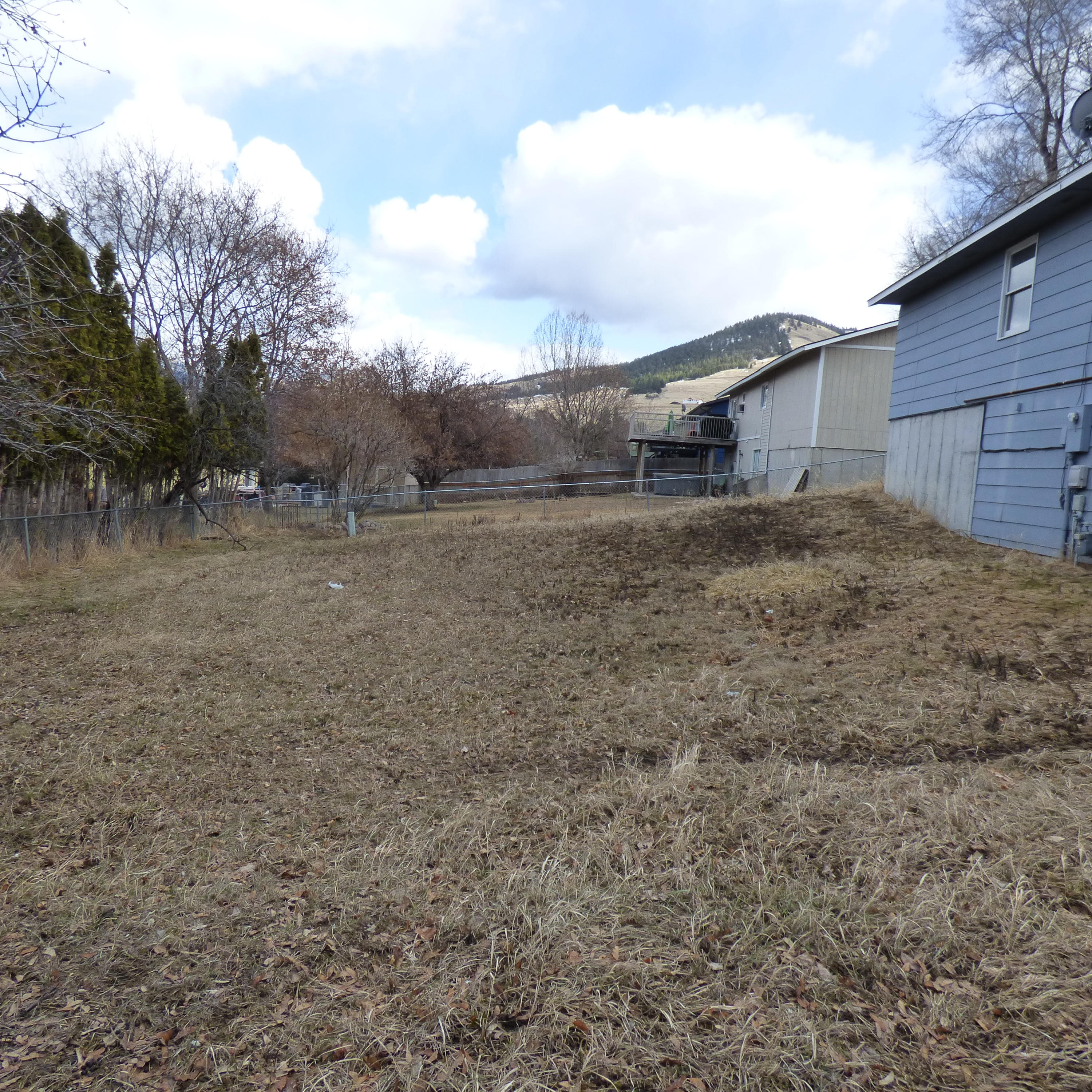 Property Image #15 for MLS #22103842
