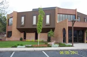3819 Stephens Avenue, 101, Missoula, MT 59801
