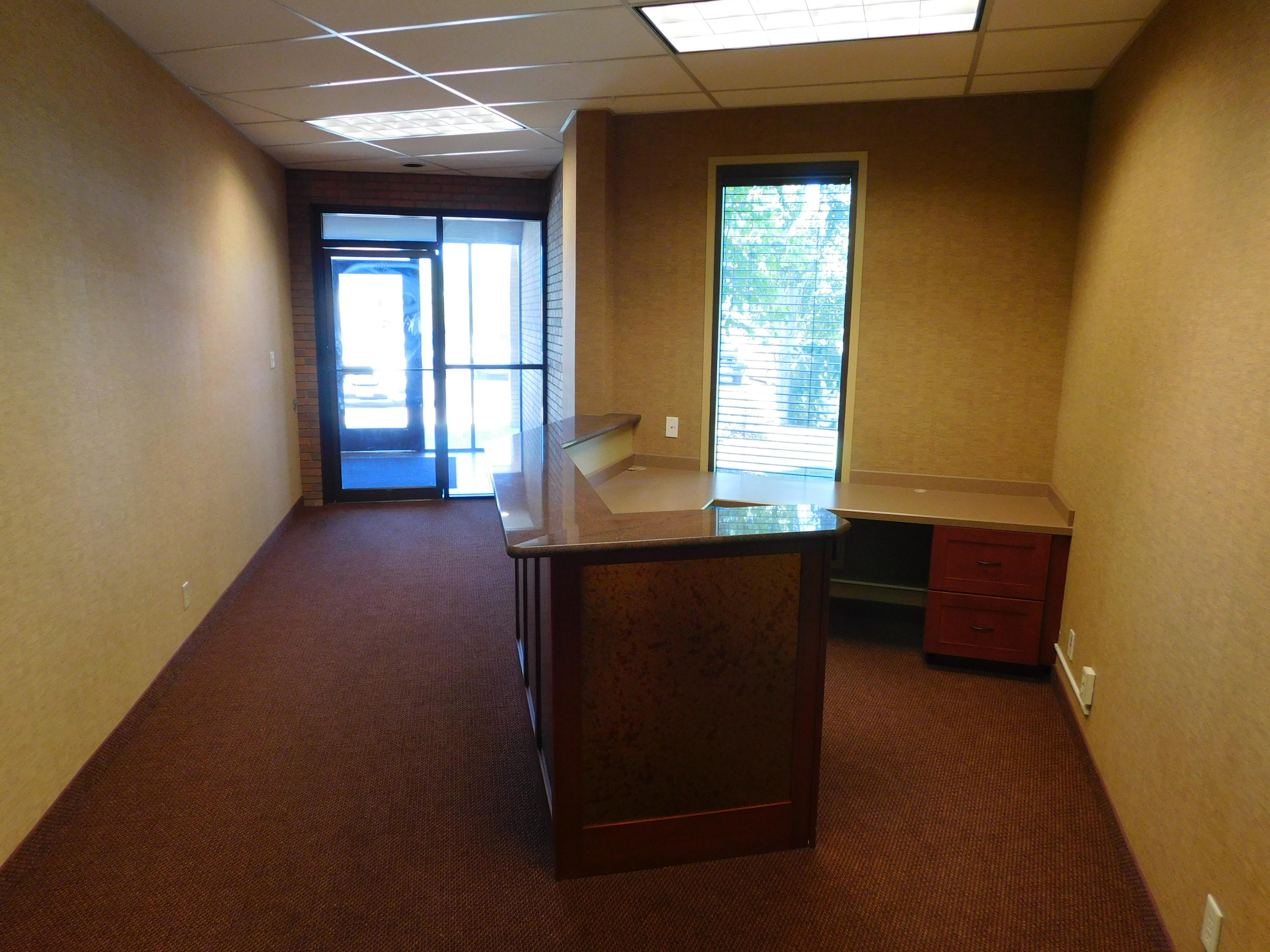 Property Image #10 for MLS #22104783