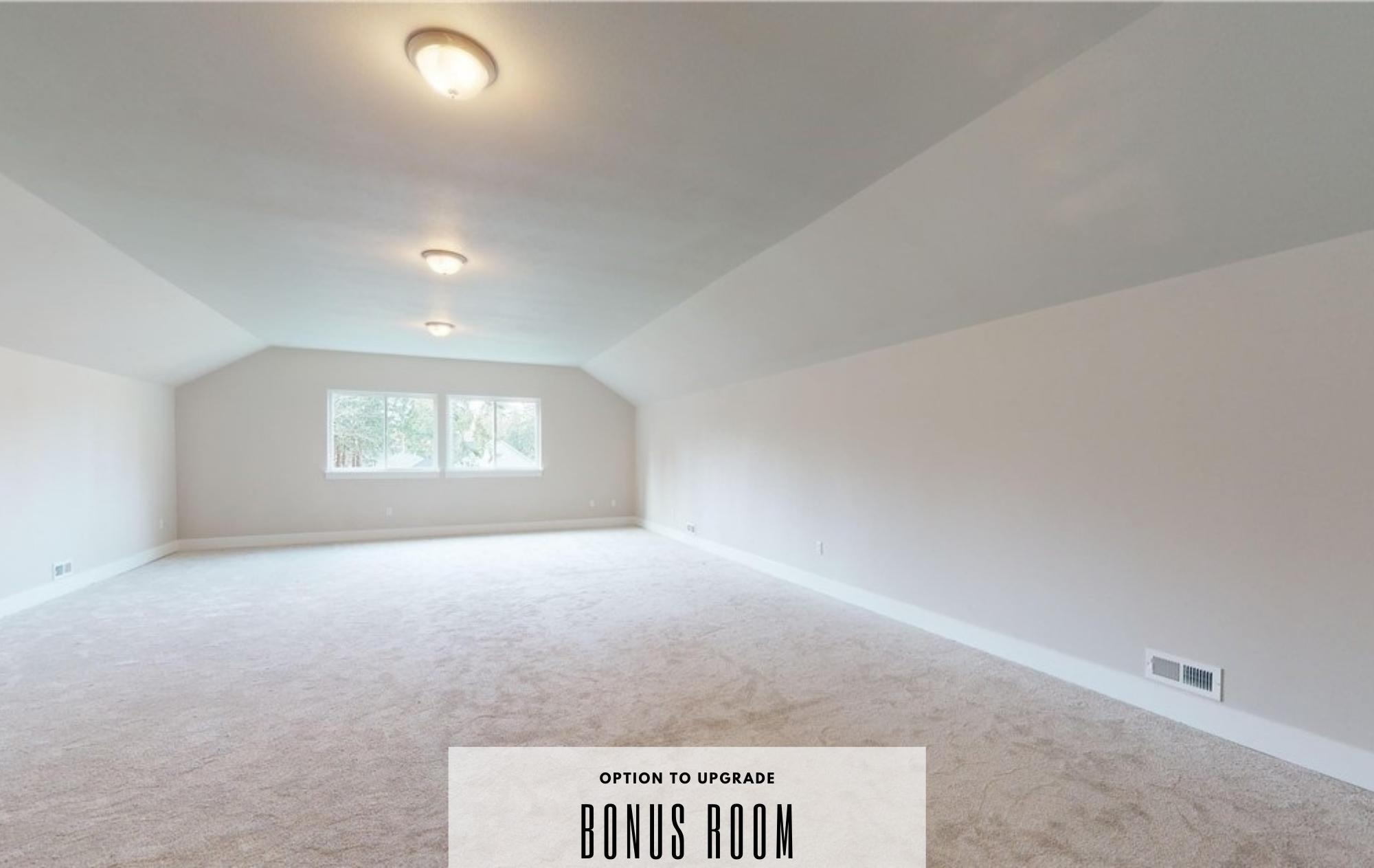 Property Image #2 for MLS #22103888